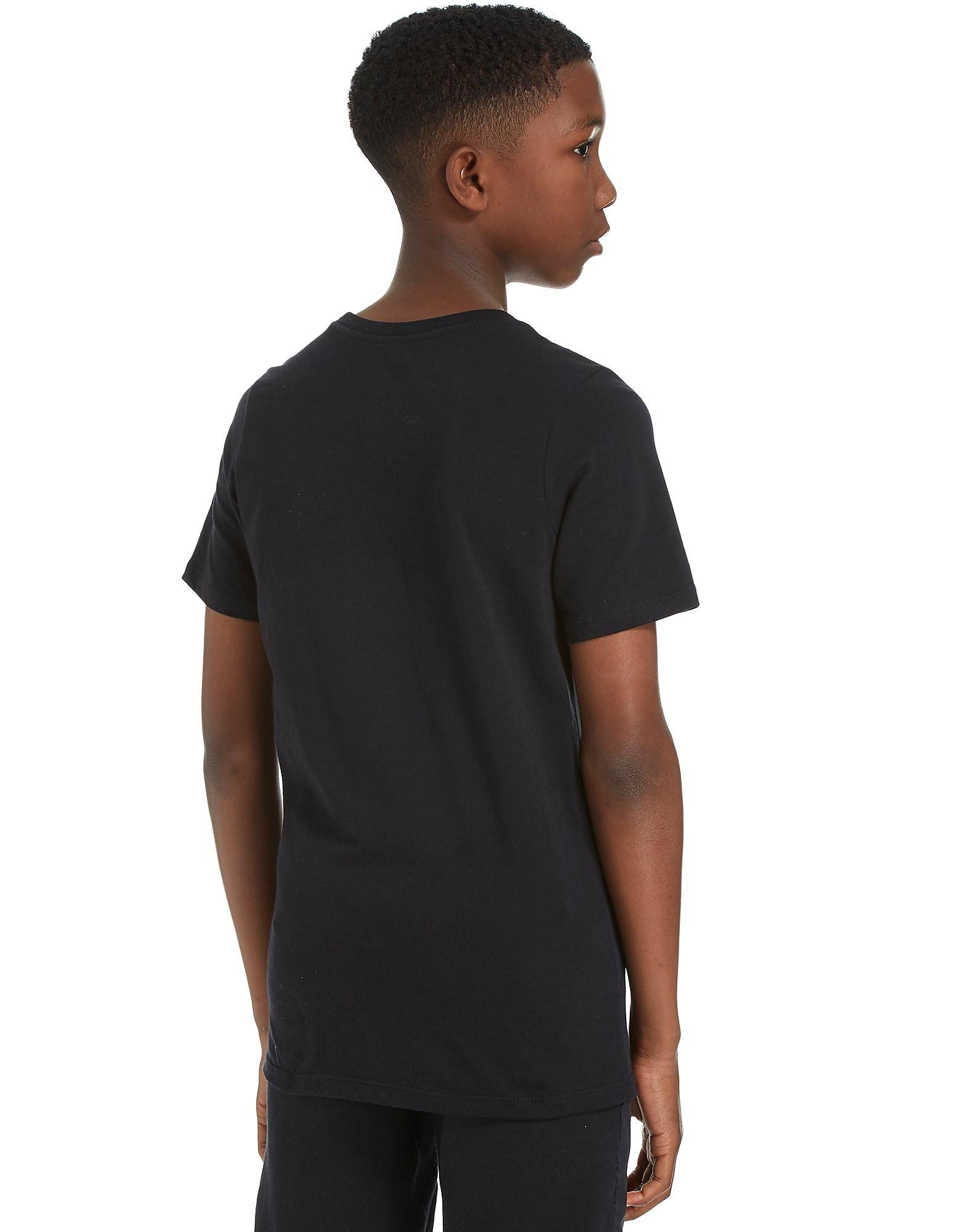 Nike Split Futura T-Shirt Junior