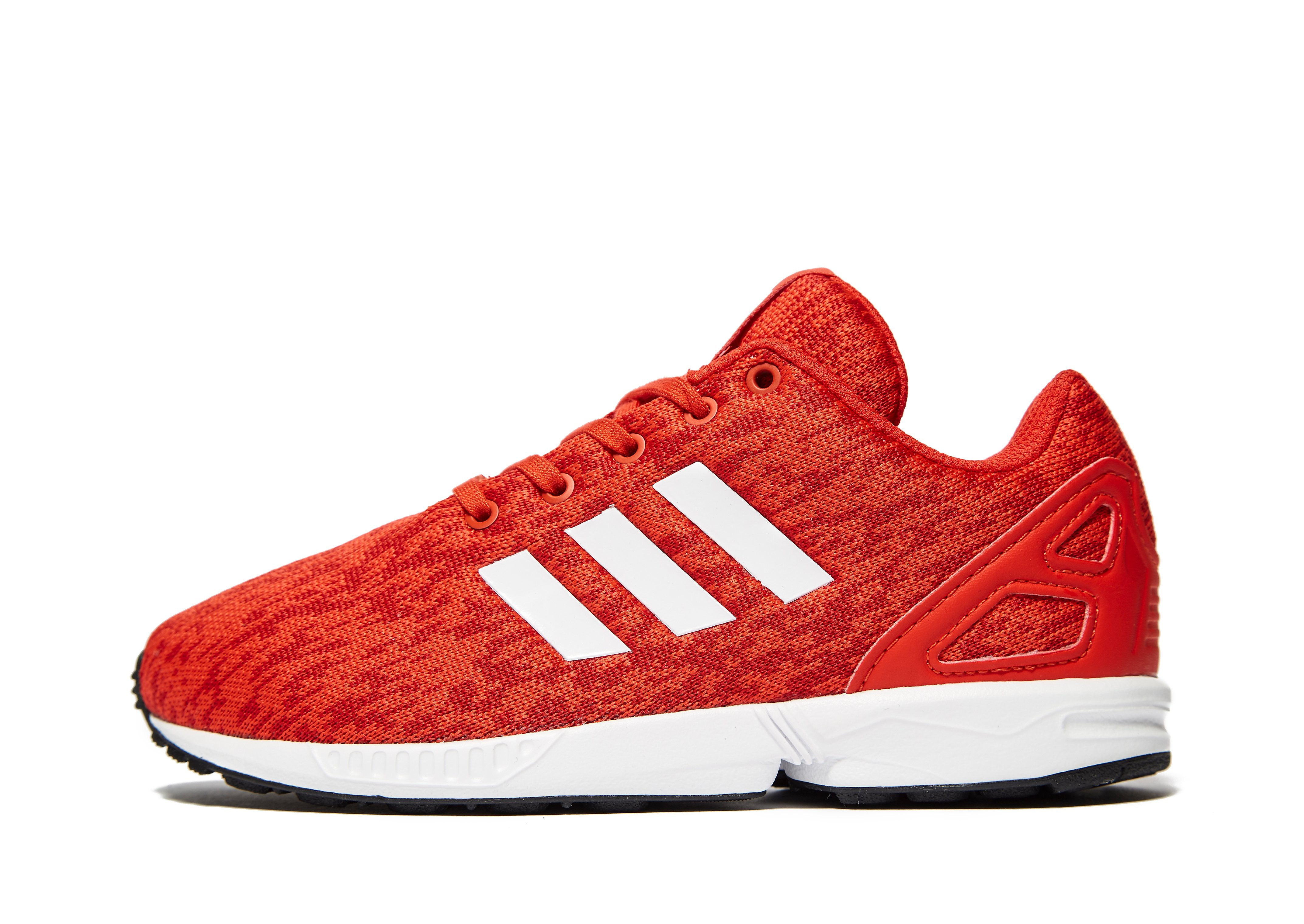 adidas Originals ZX Flux Children