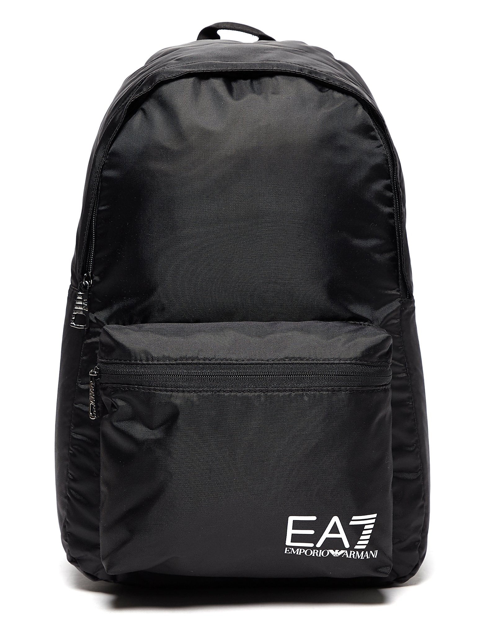 Emporio Armani EA7 Backpack