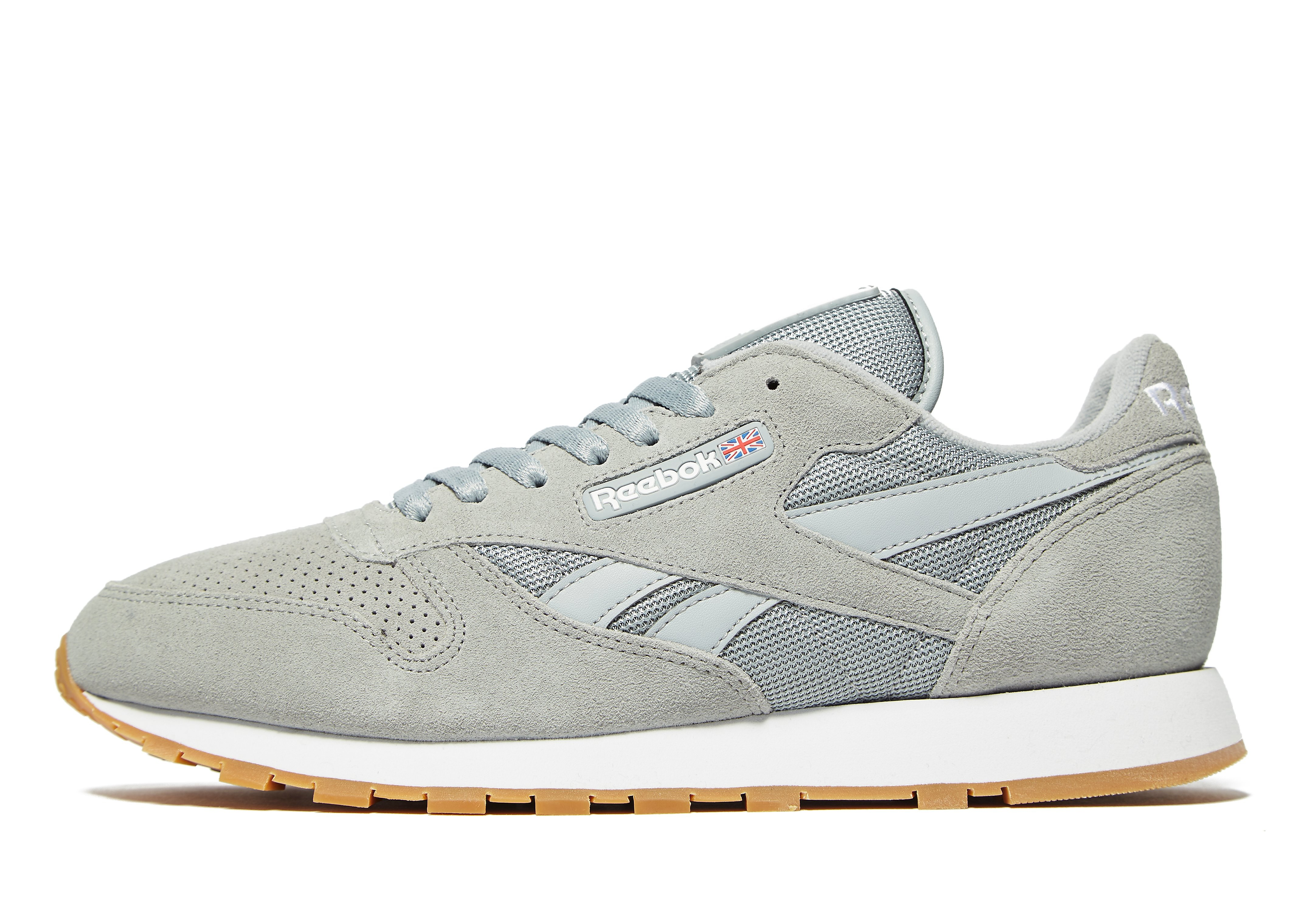 Reebok Classic SG Homme
