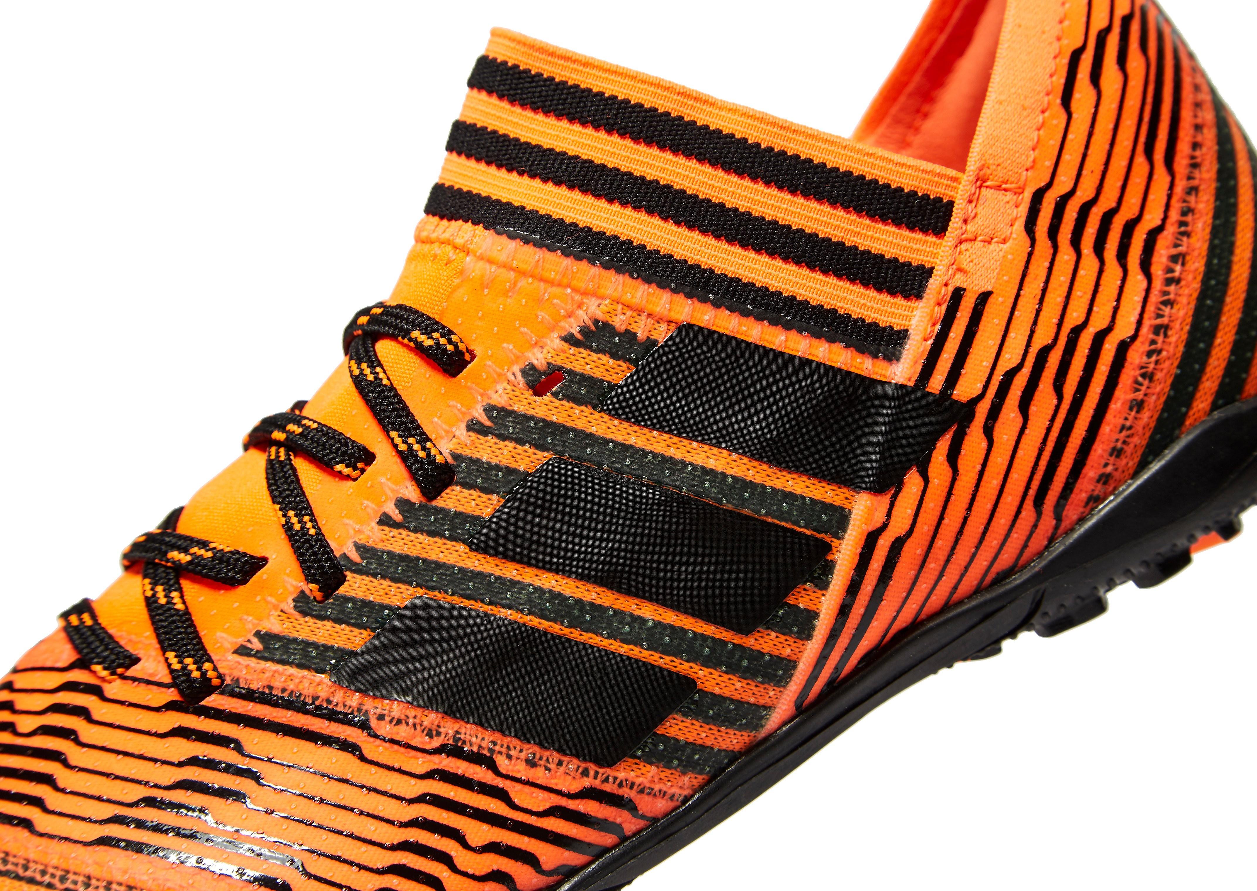 adidas Pyro Storm Nemeziz 17.3 TF Children