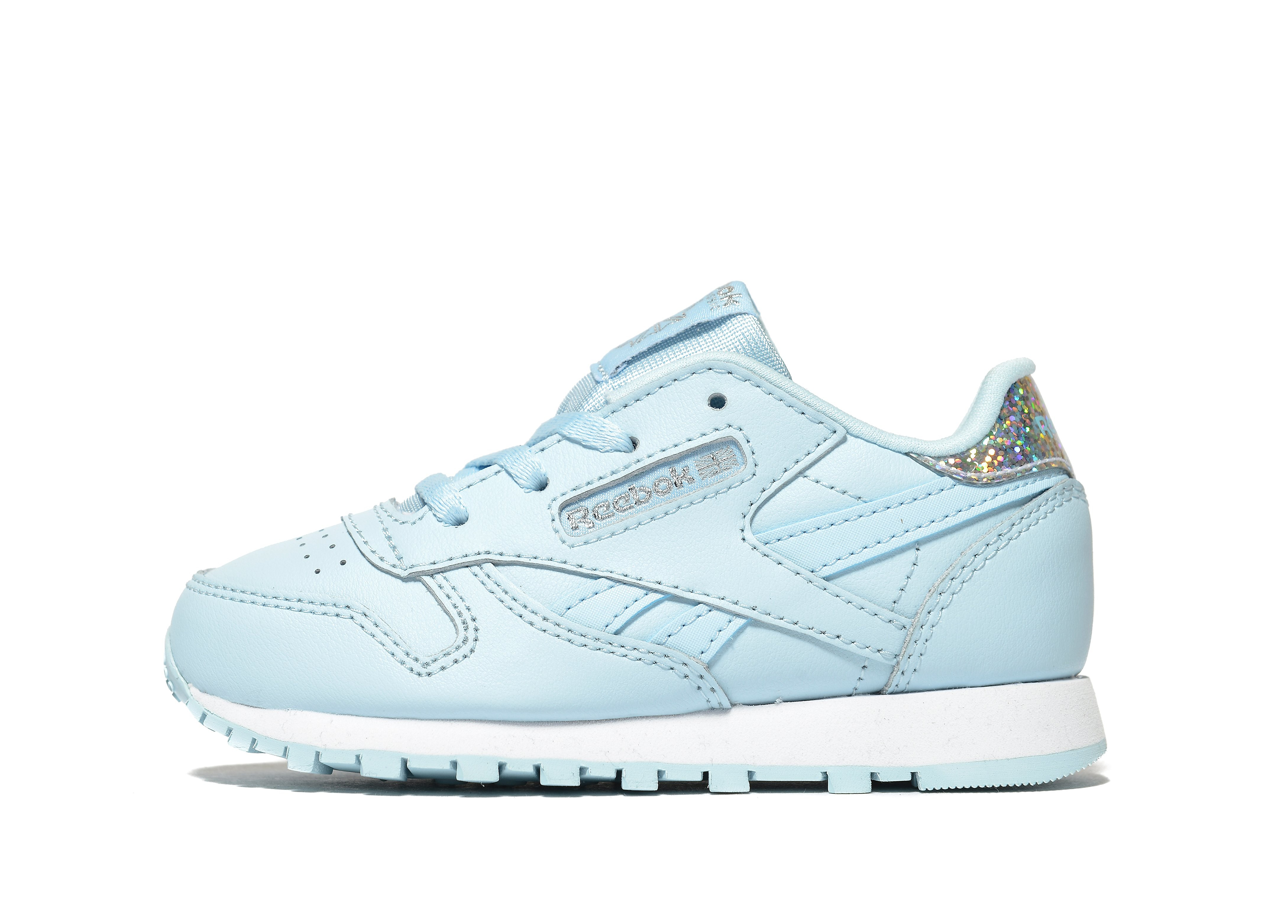 Reebok Classic Leather Perfect Split Infant