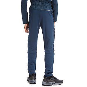 ... Nike Air Max Poly Pants Junior