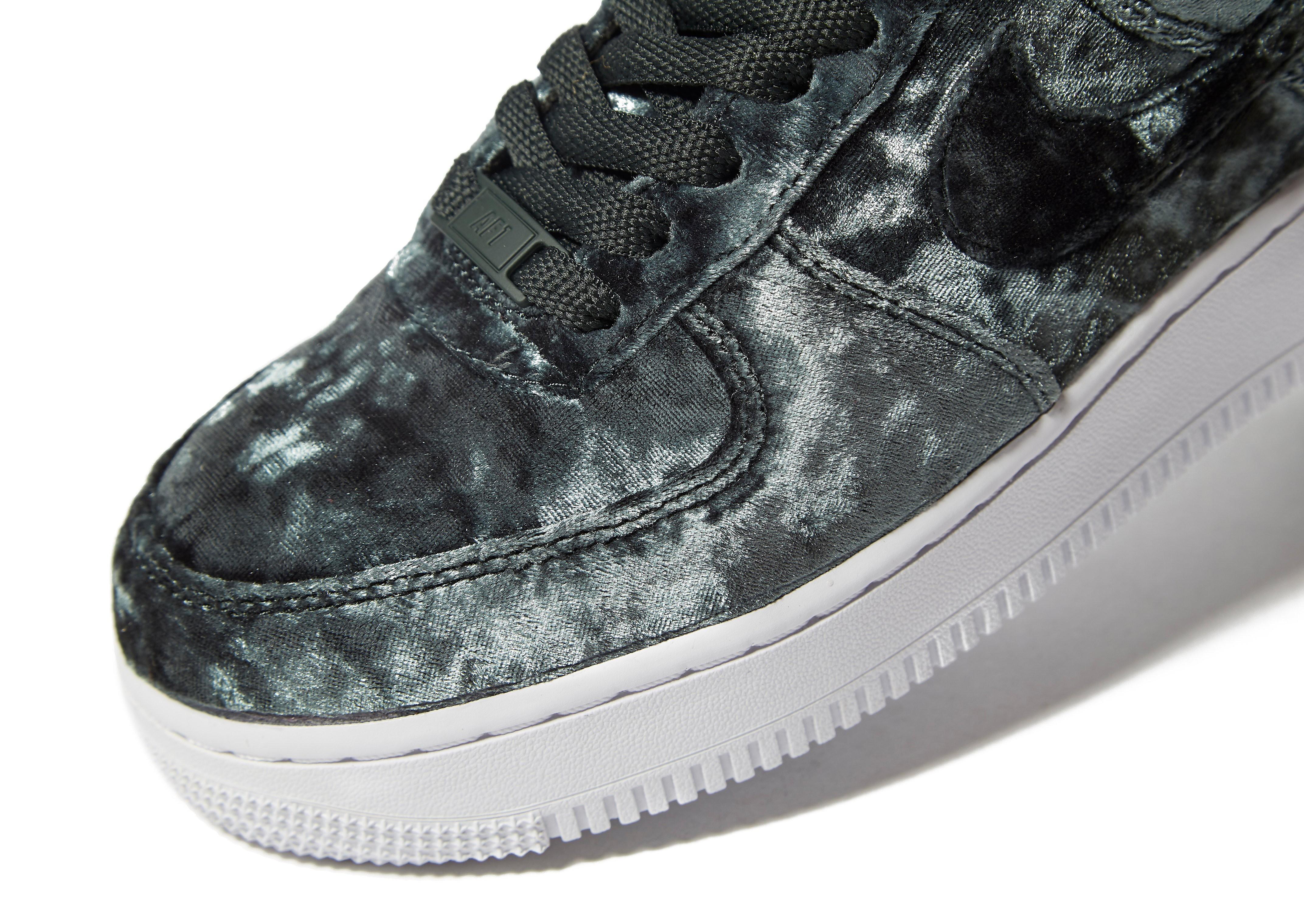 Nike Air Force 1 Velvet Women's