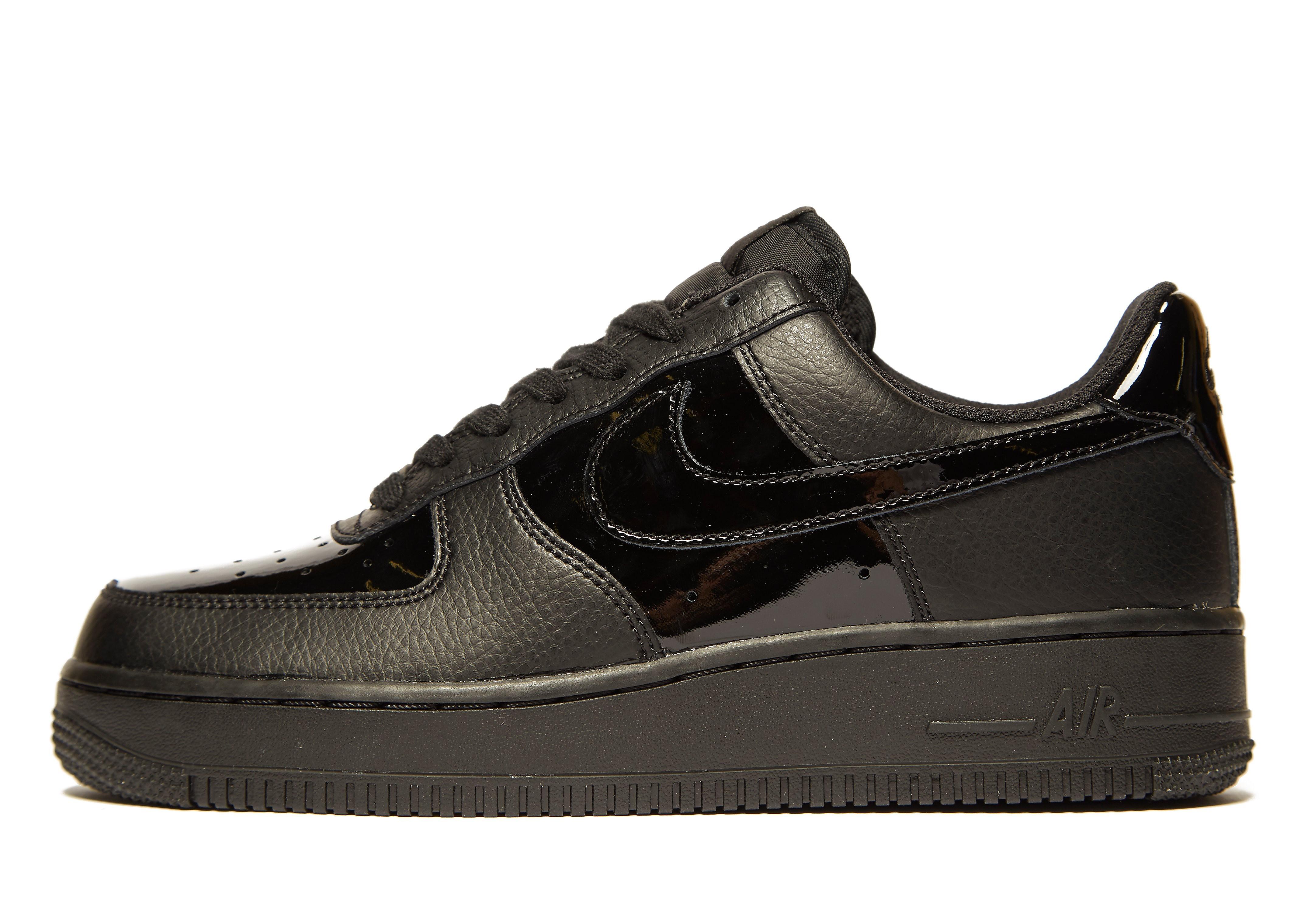 Nike Air Force 1 Premium Femme