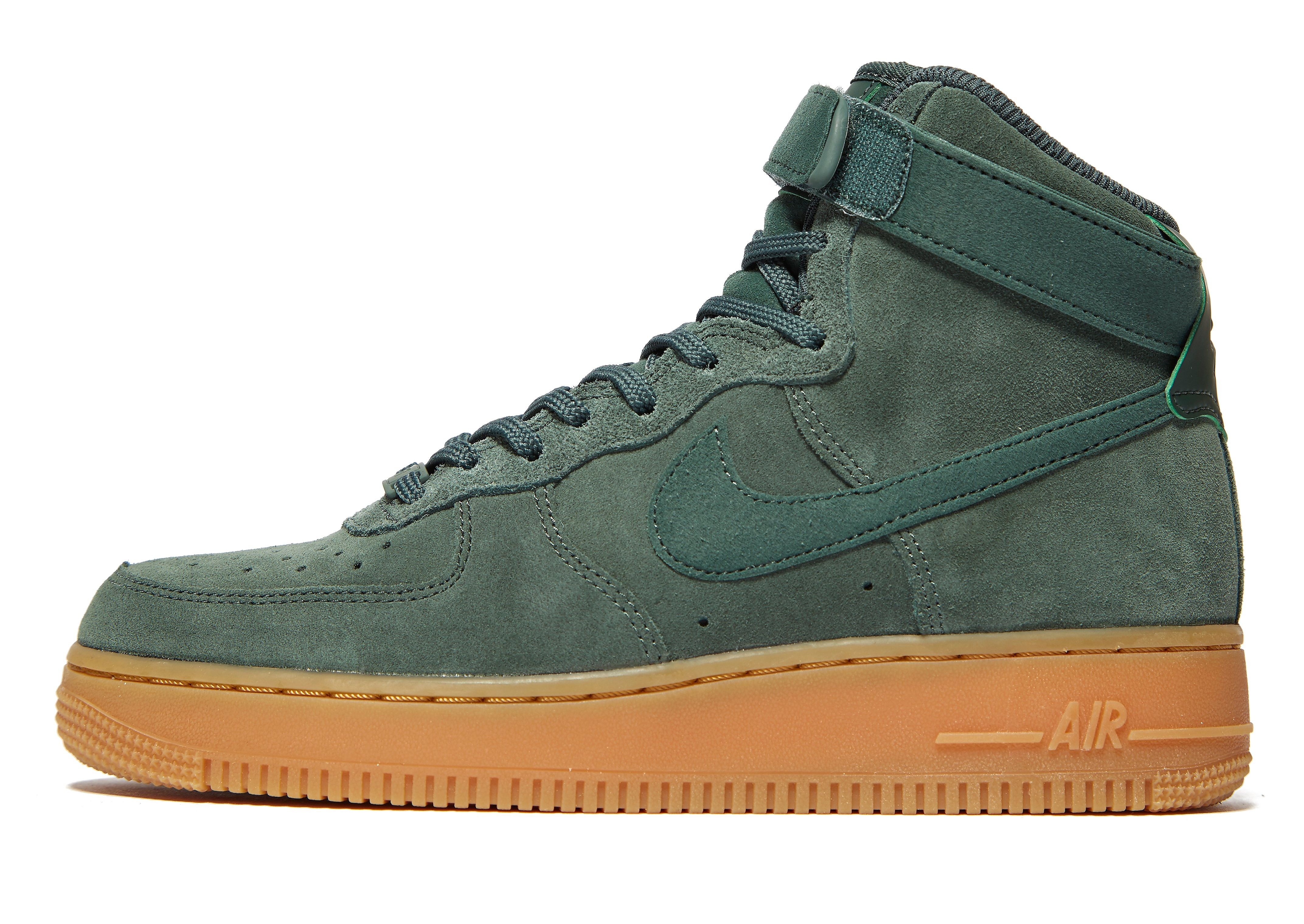 Nike Air Force 1 Mid Women's