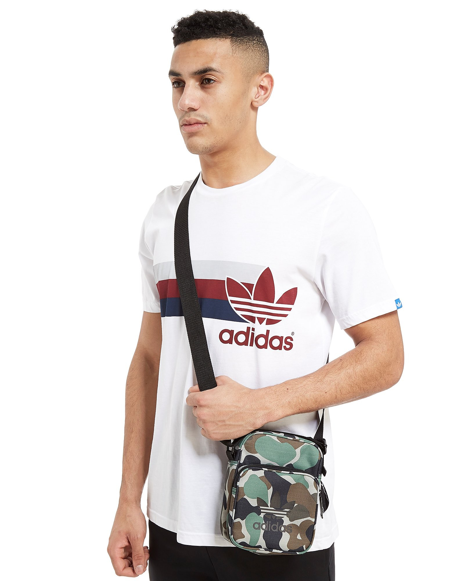adidas Originals Mini Tasche