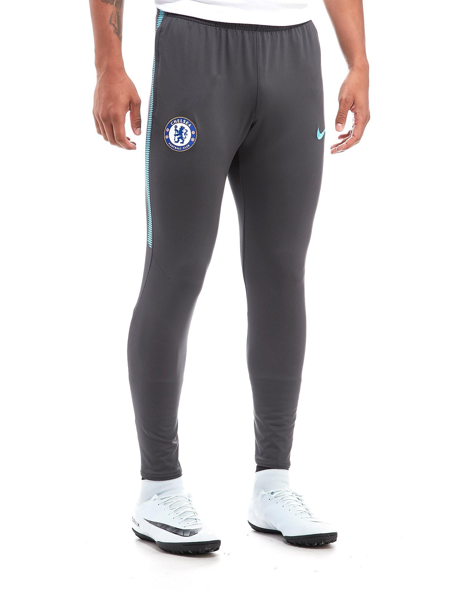 Nike Pantalon Chelsea FC 2017 Squad