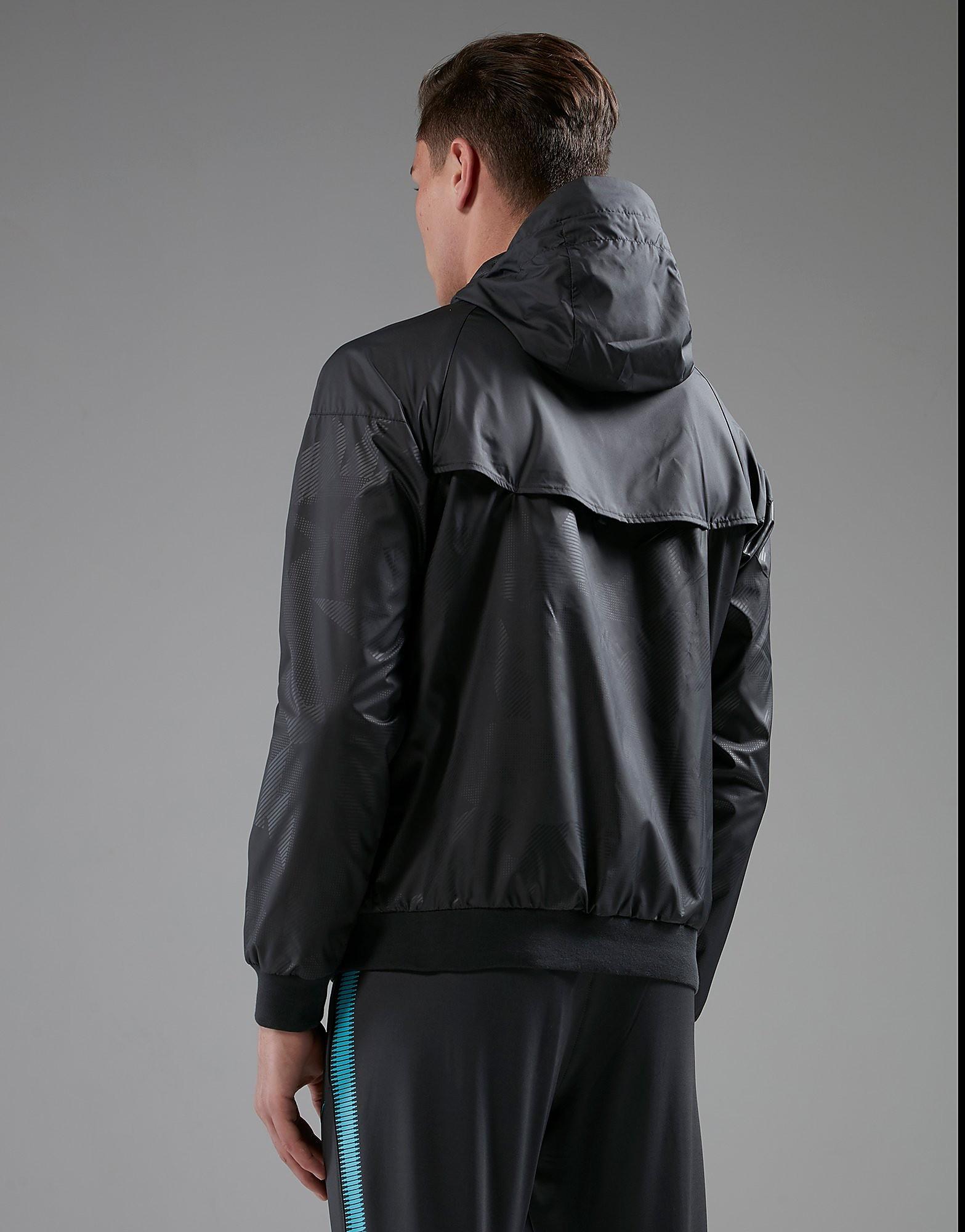 Nike Chelsea FC 2017 Windrunner Jacket