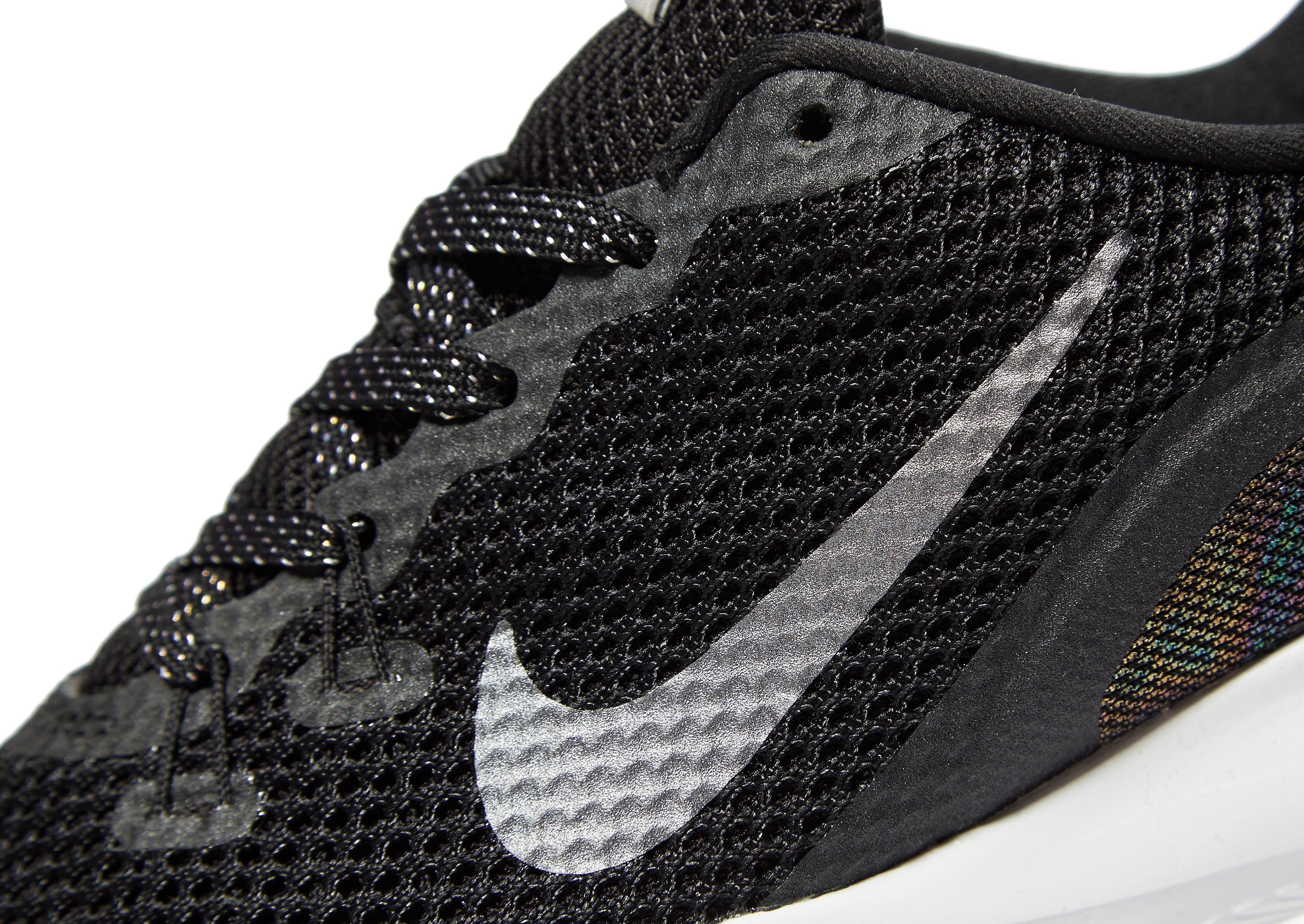 Nike Flex TR 7 Women 's