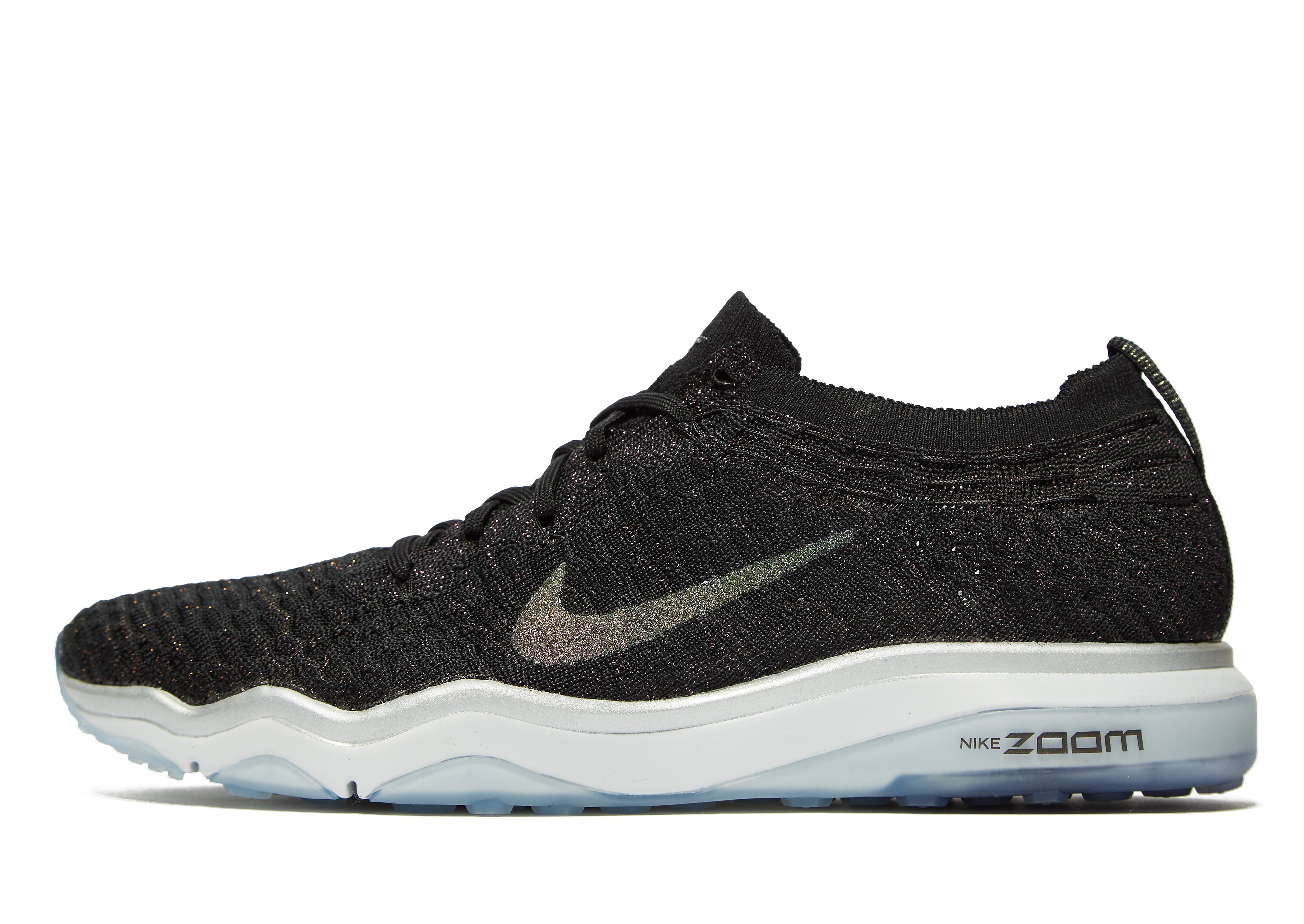 Nike Zoom Fitness Flyknit Women's