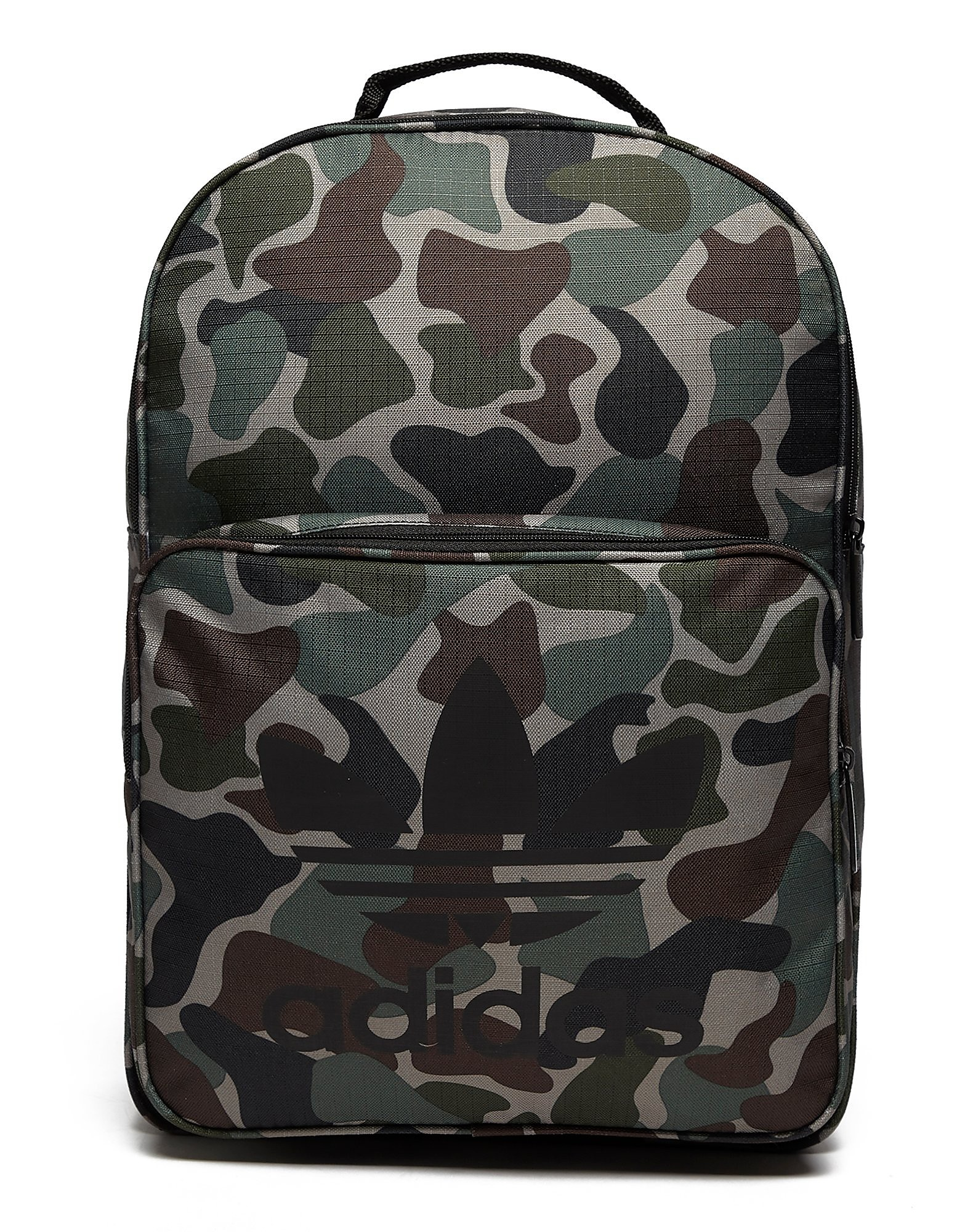 adidas Originals Sac à dos Clasic Camo