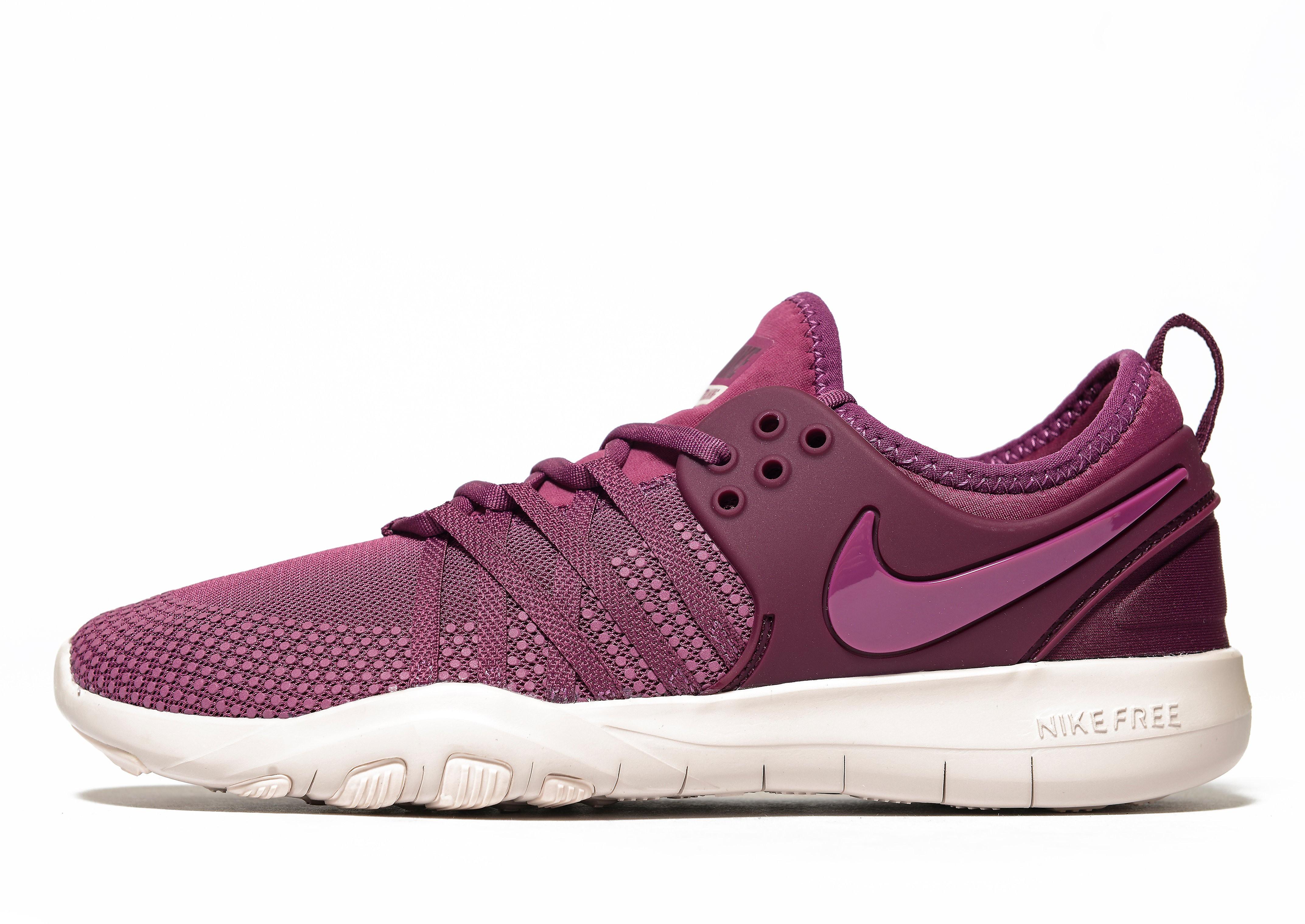 Nike Free TR 7 para mujer