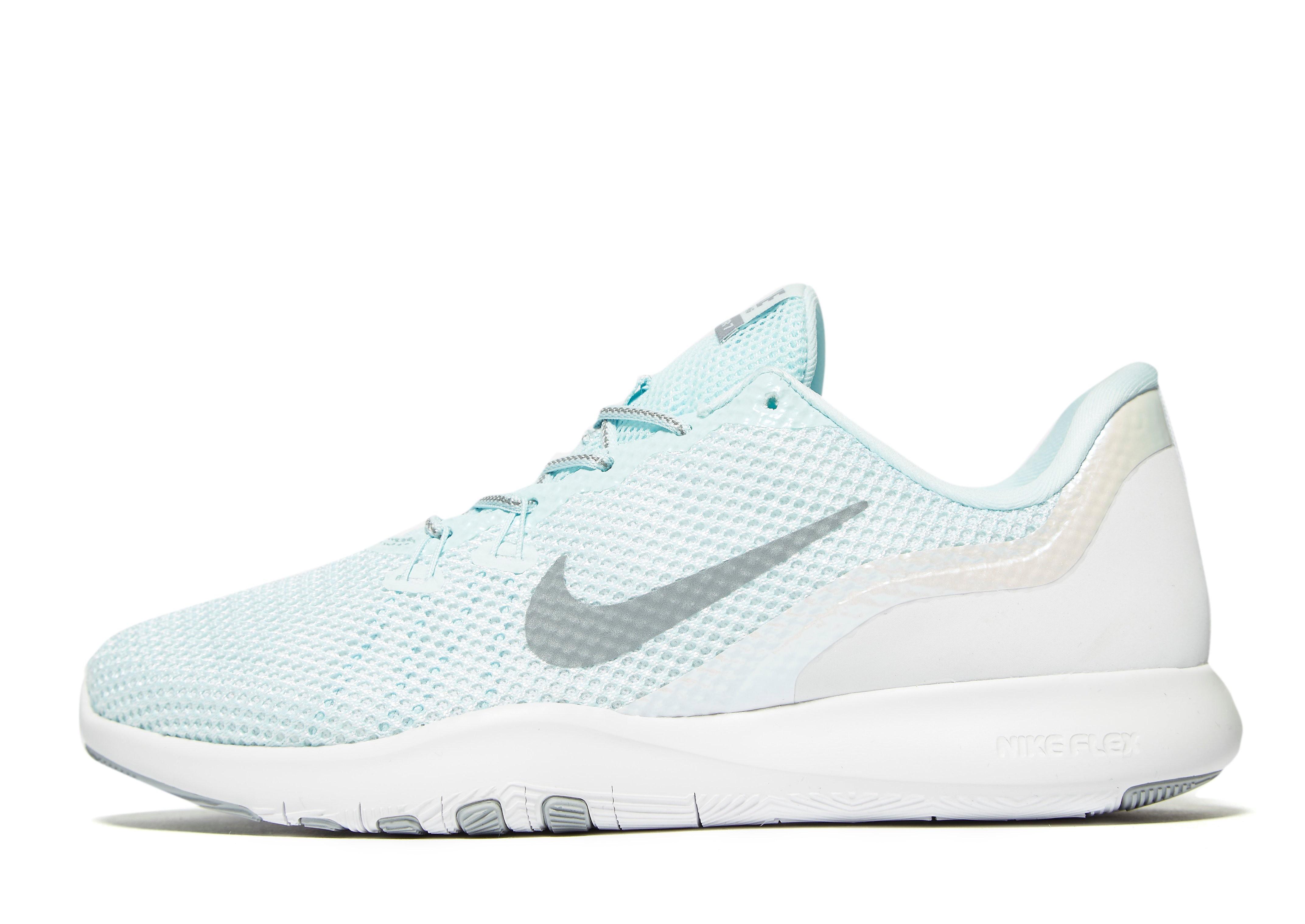 Nike Flex TR para mujer