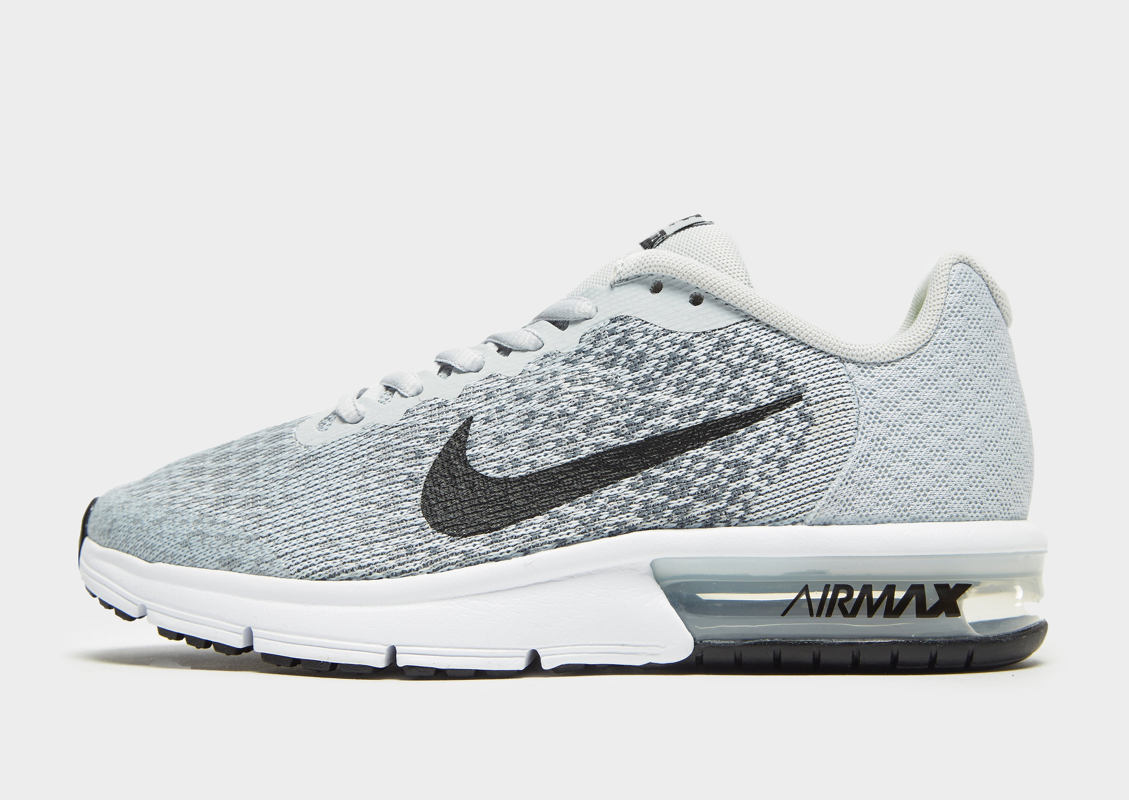 Nike Air Max Sequent 2 Junior