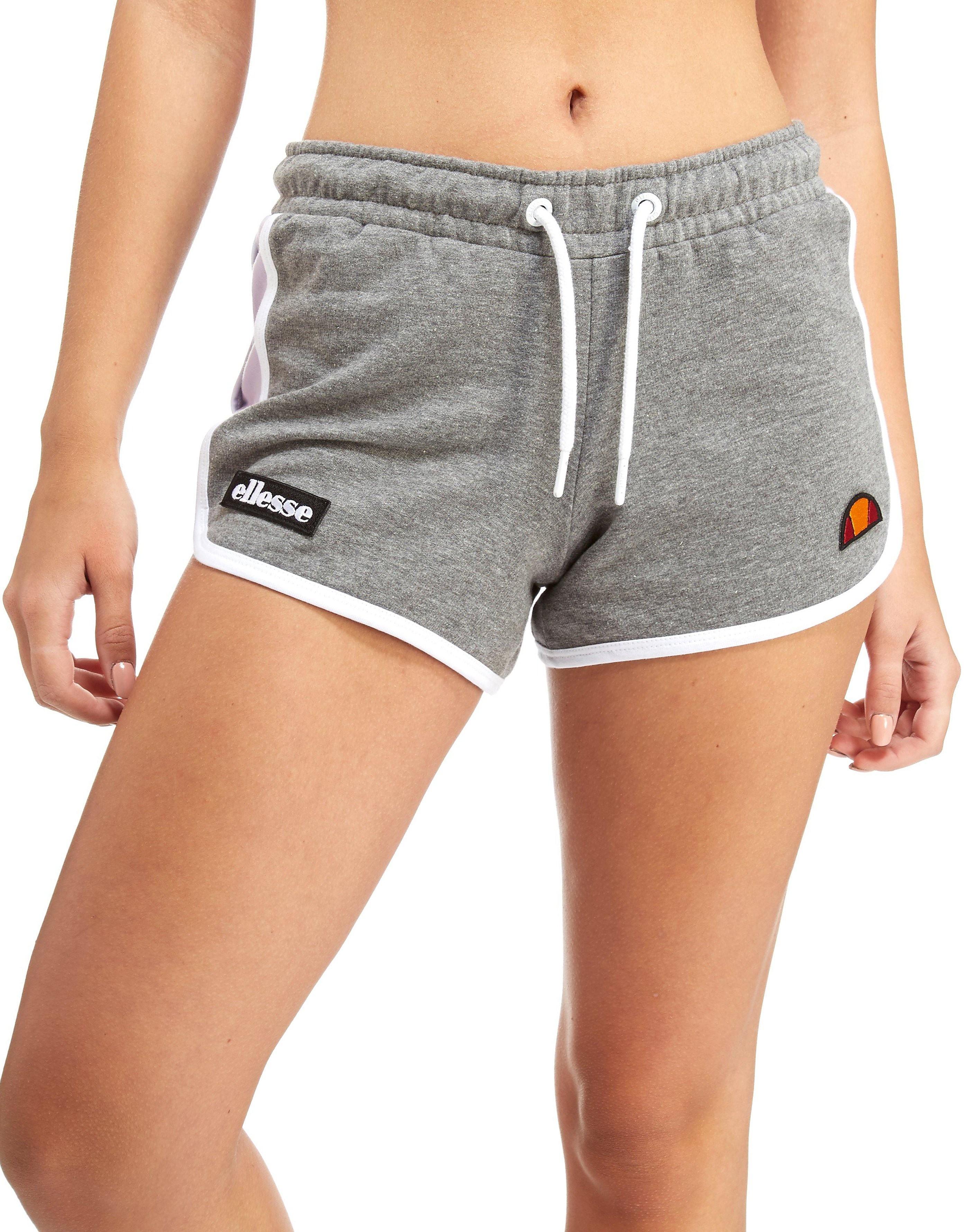 Ellesse Rosa2 Shorts