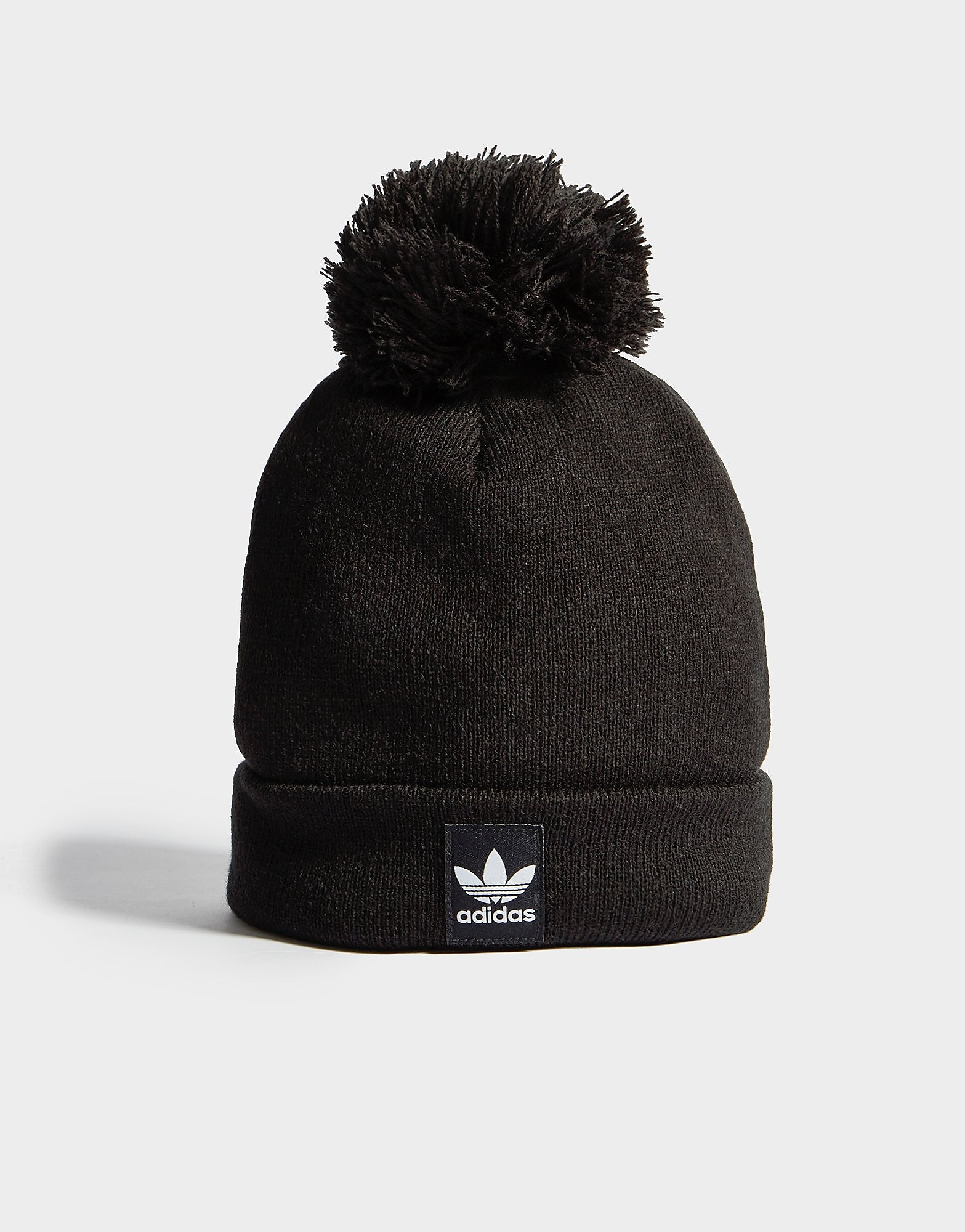 adidas Originals Bonnet Logo Pom