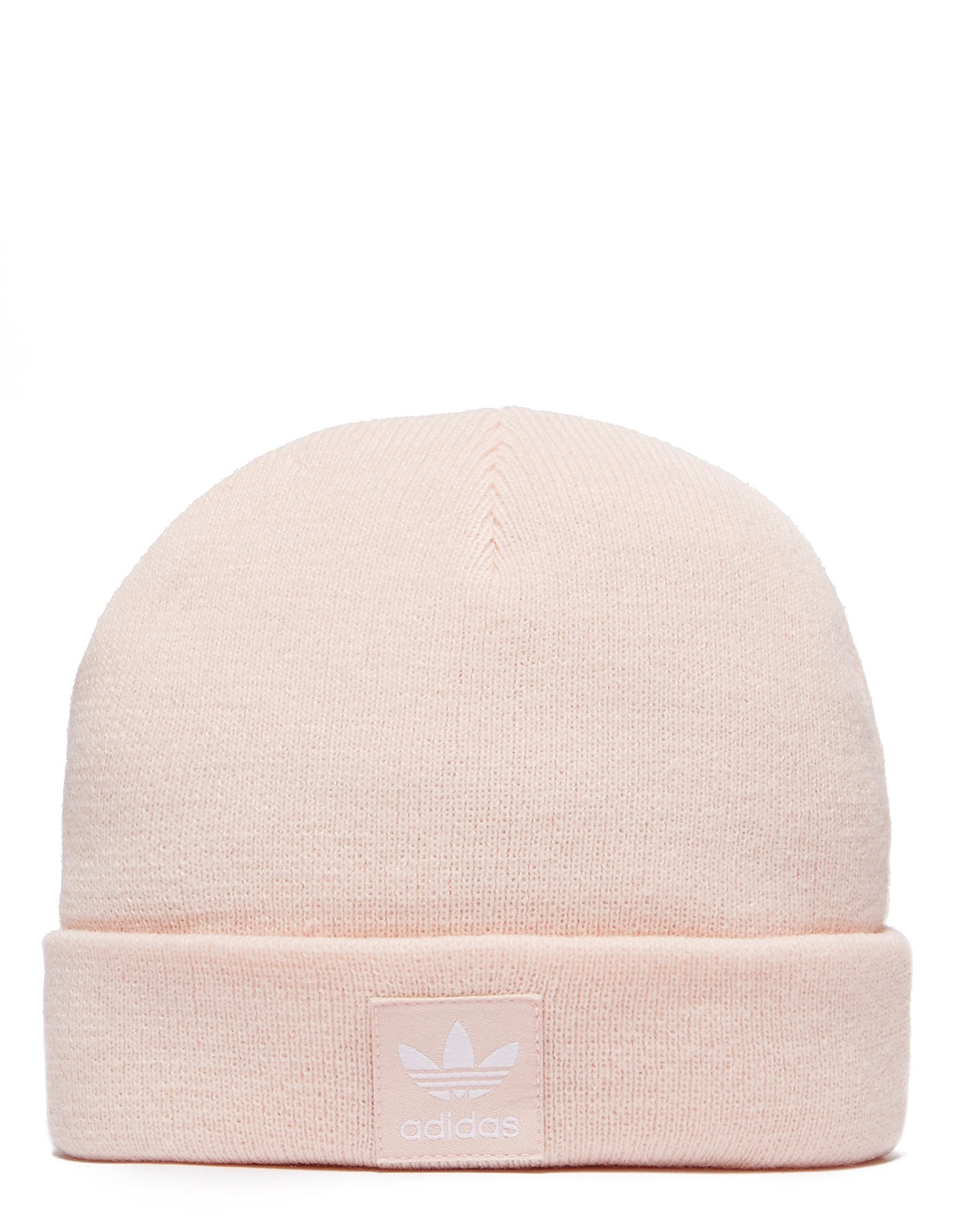 adidas Originals Bonnet Trefoil