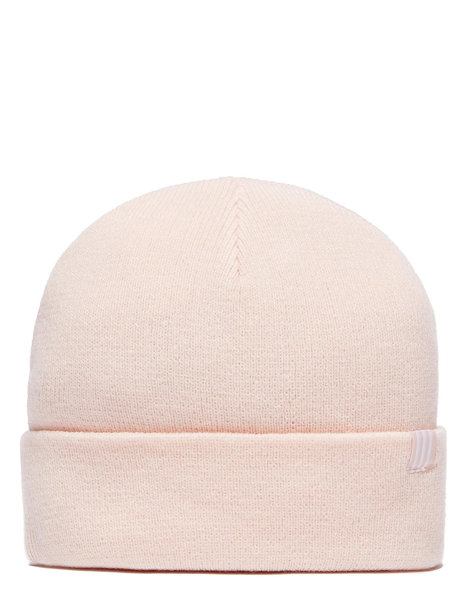 adidas Originals Trefoil Beanie Hat