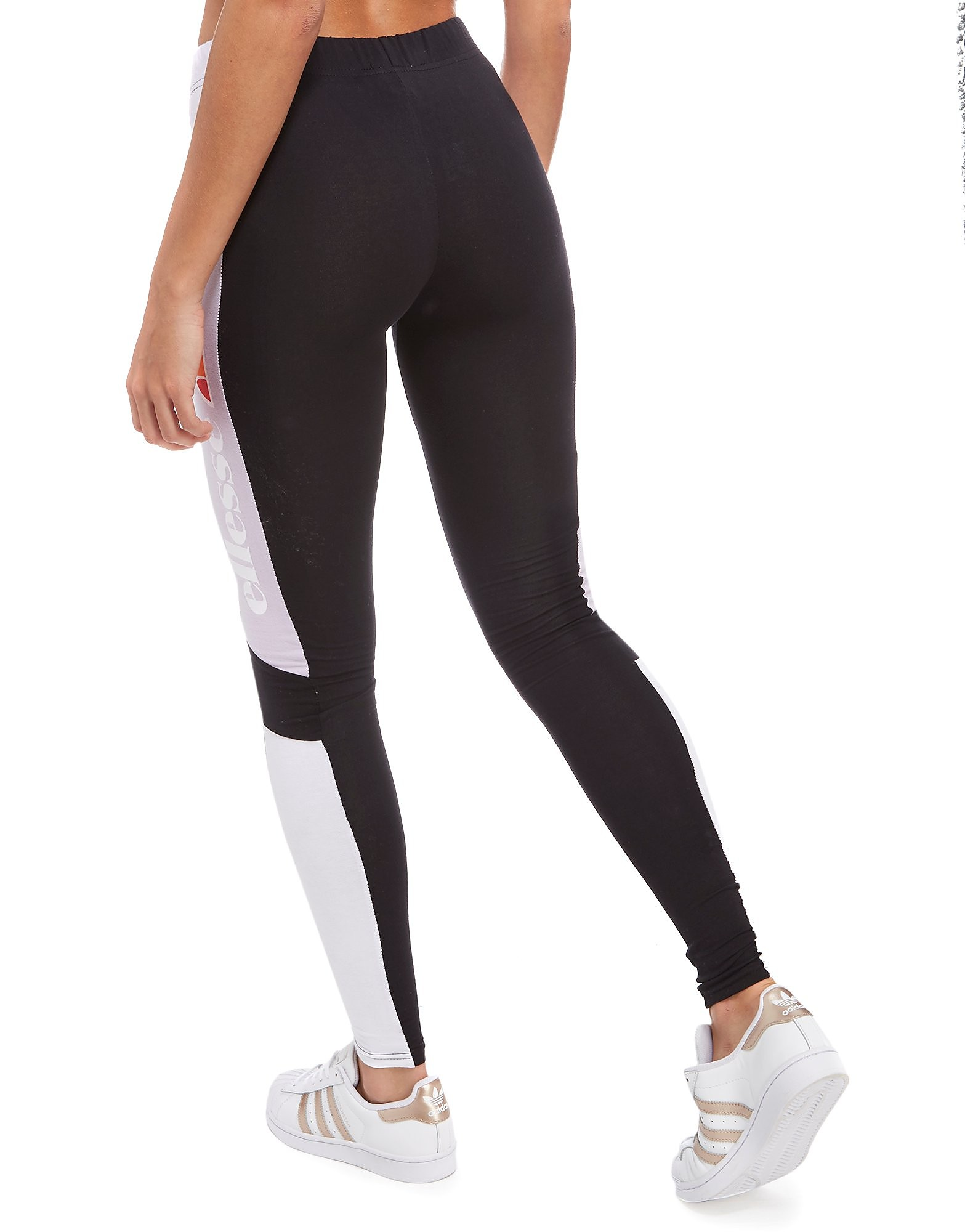 Ellesse Giotto Leggings