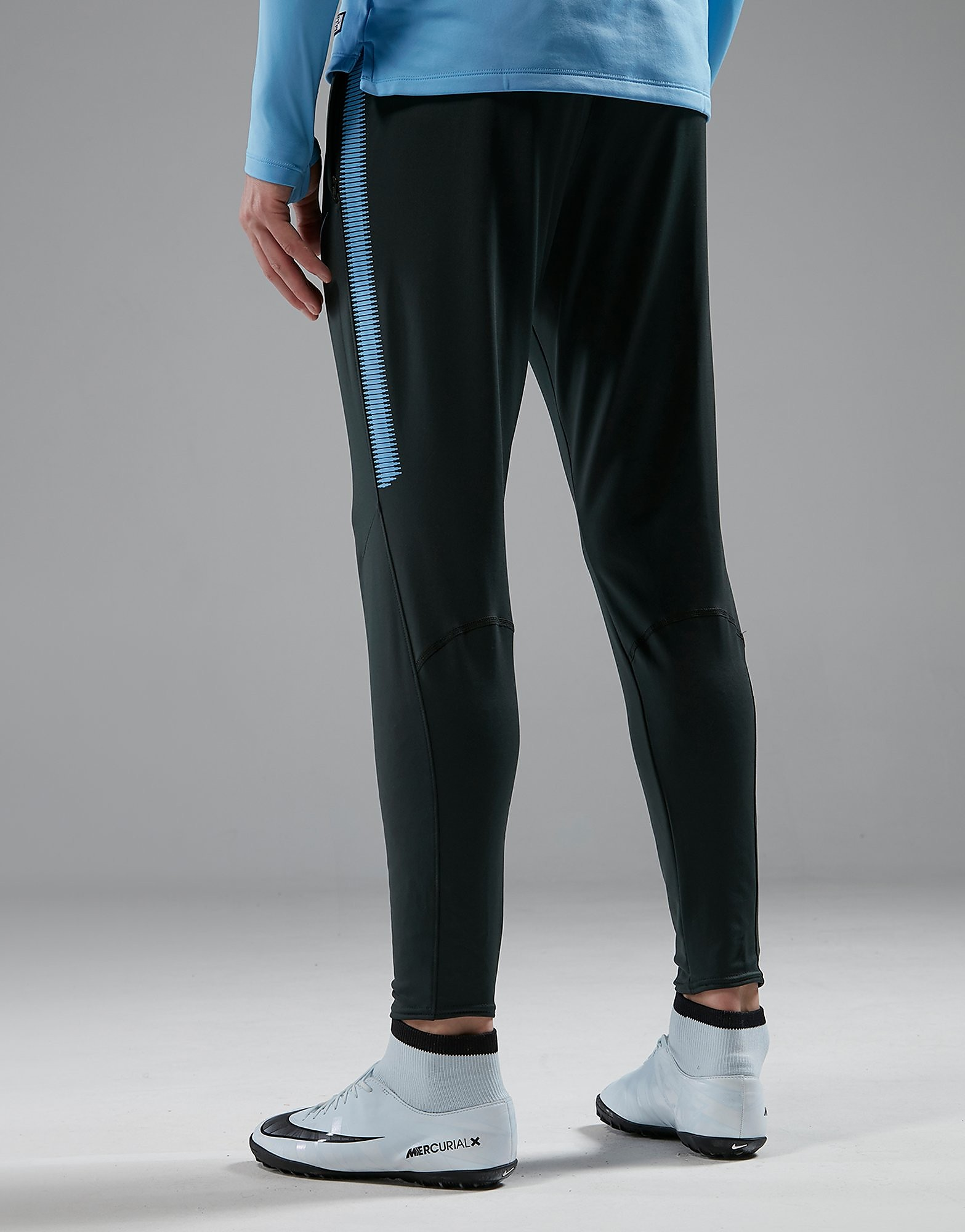 Nike Manchester City FC Squad Pants Heren