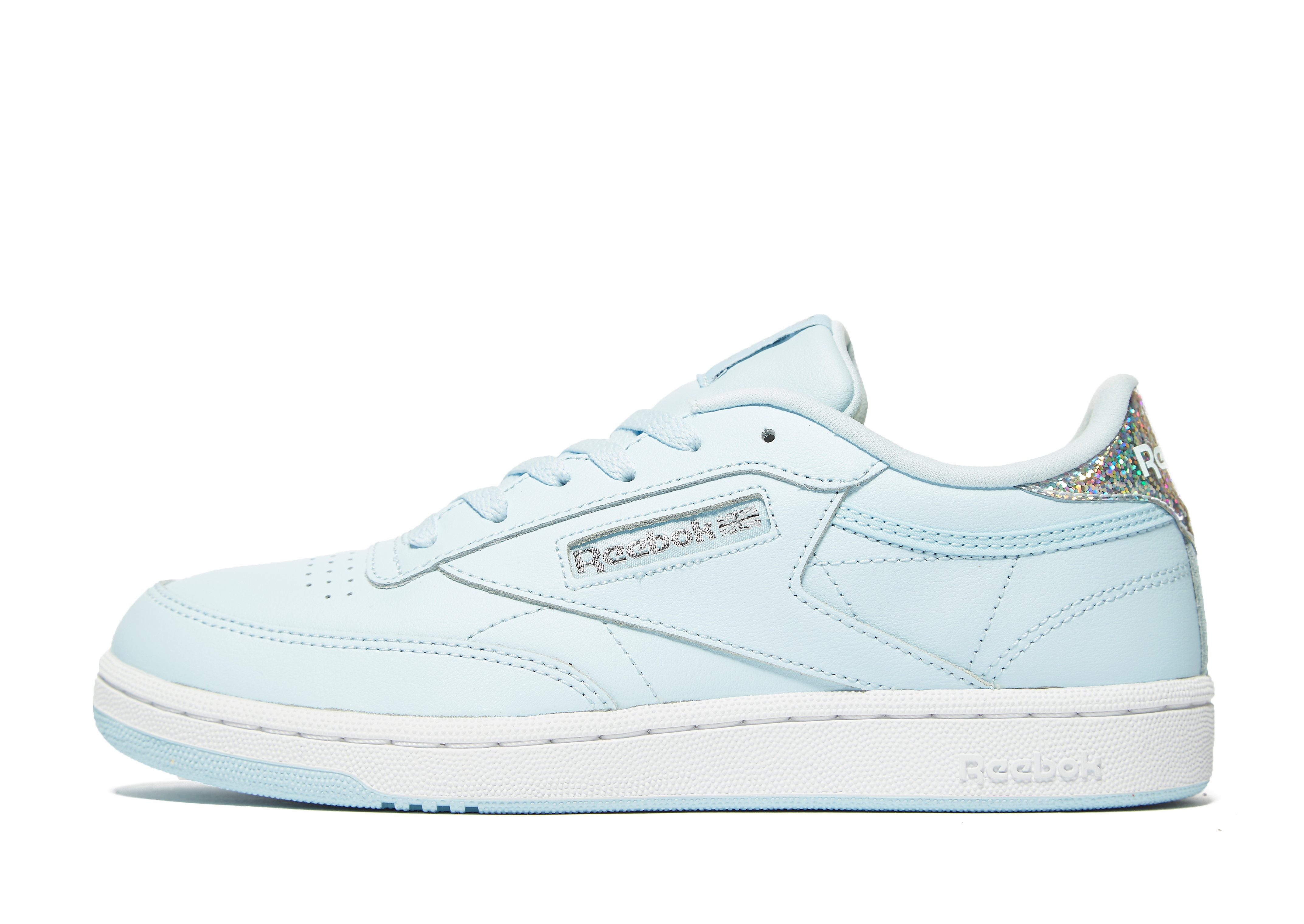 Reebok Club C Junior