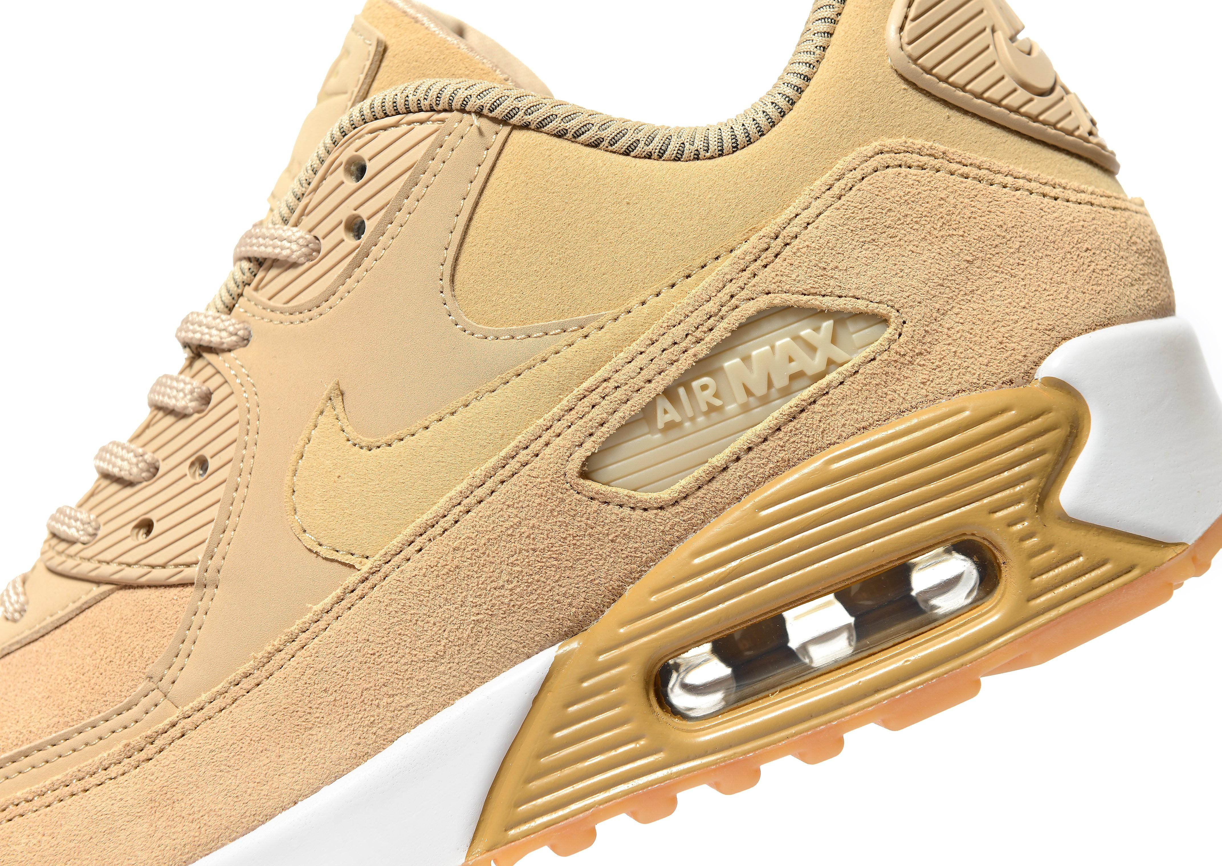 Nike Air Max 90 SE para mujer