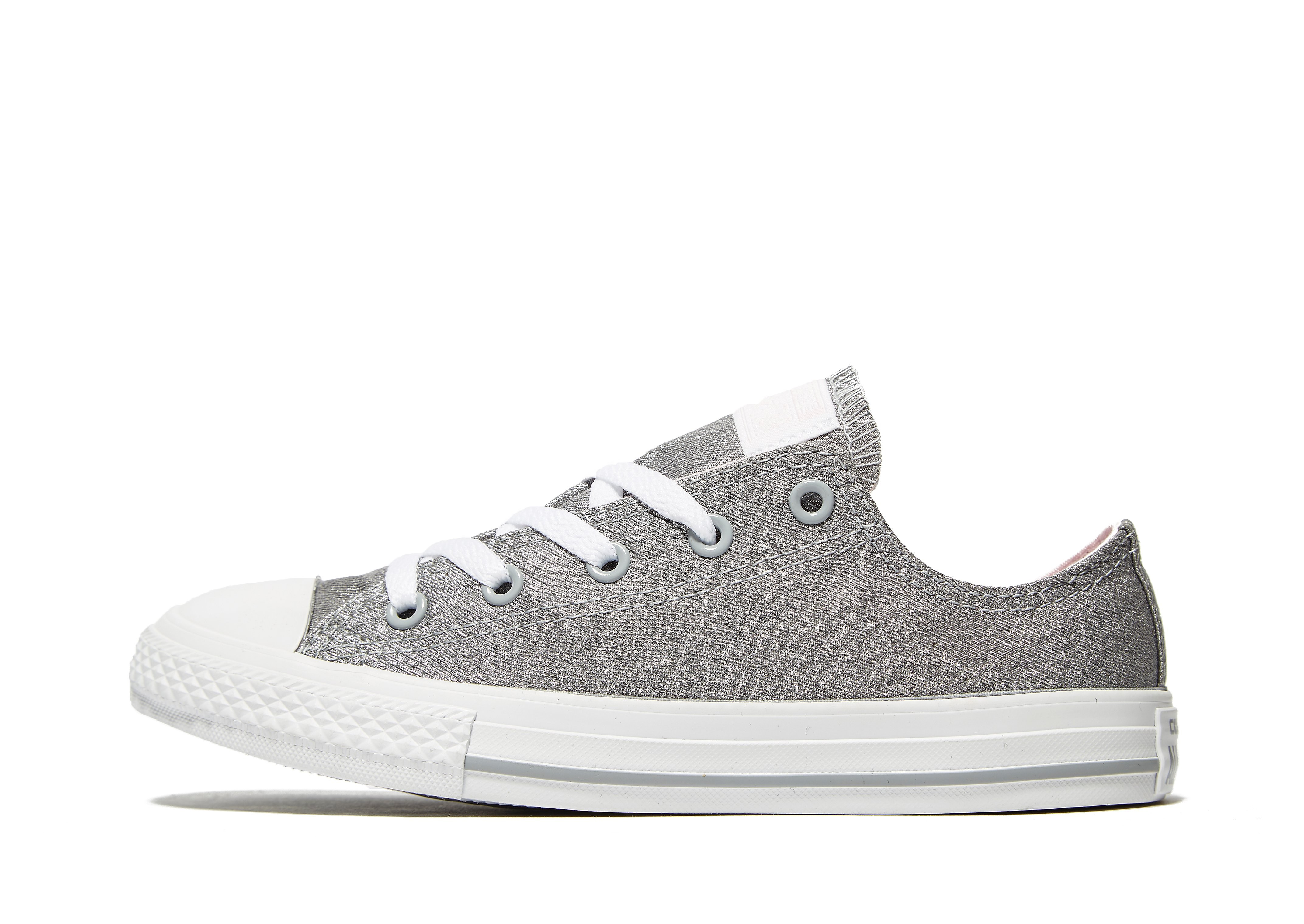 Converse All Star Ox infantil