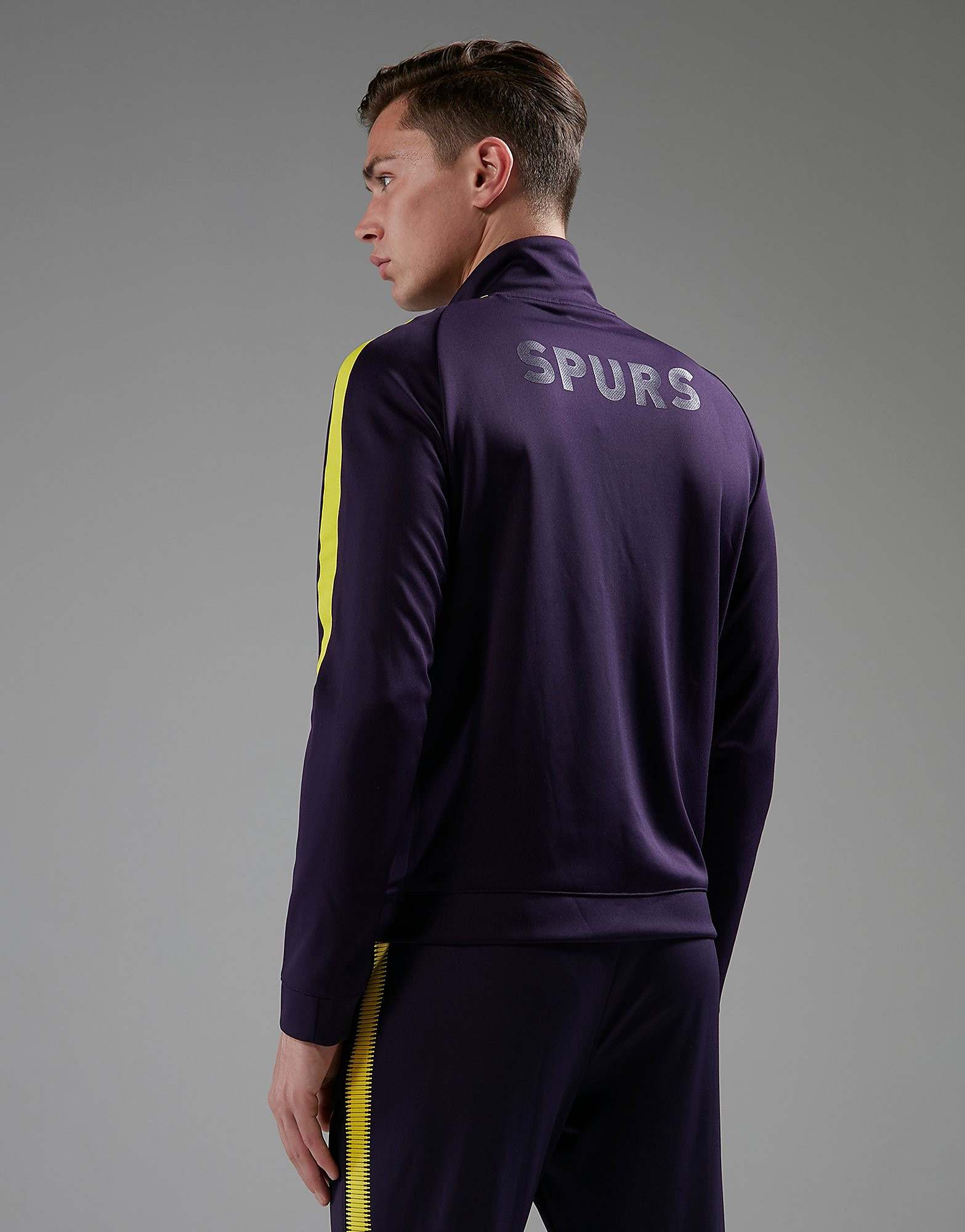 Nike Tottenham Hotspur 2017 N98 Track Top