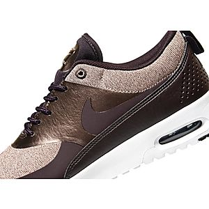 nike air max thea jd sports. Black Bedroom Furniture Sets. Home Design Ideas