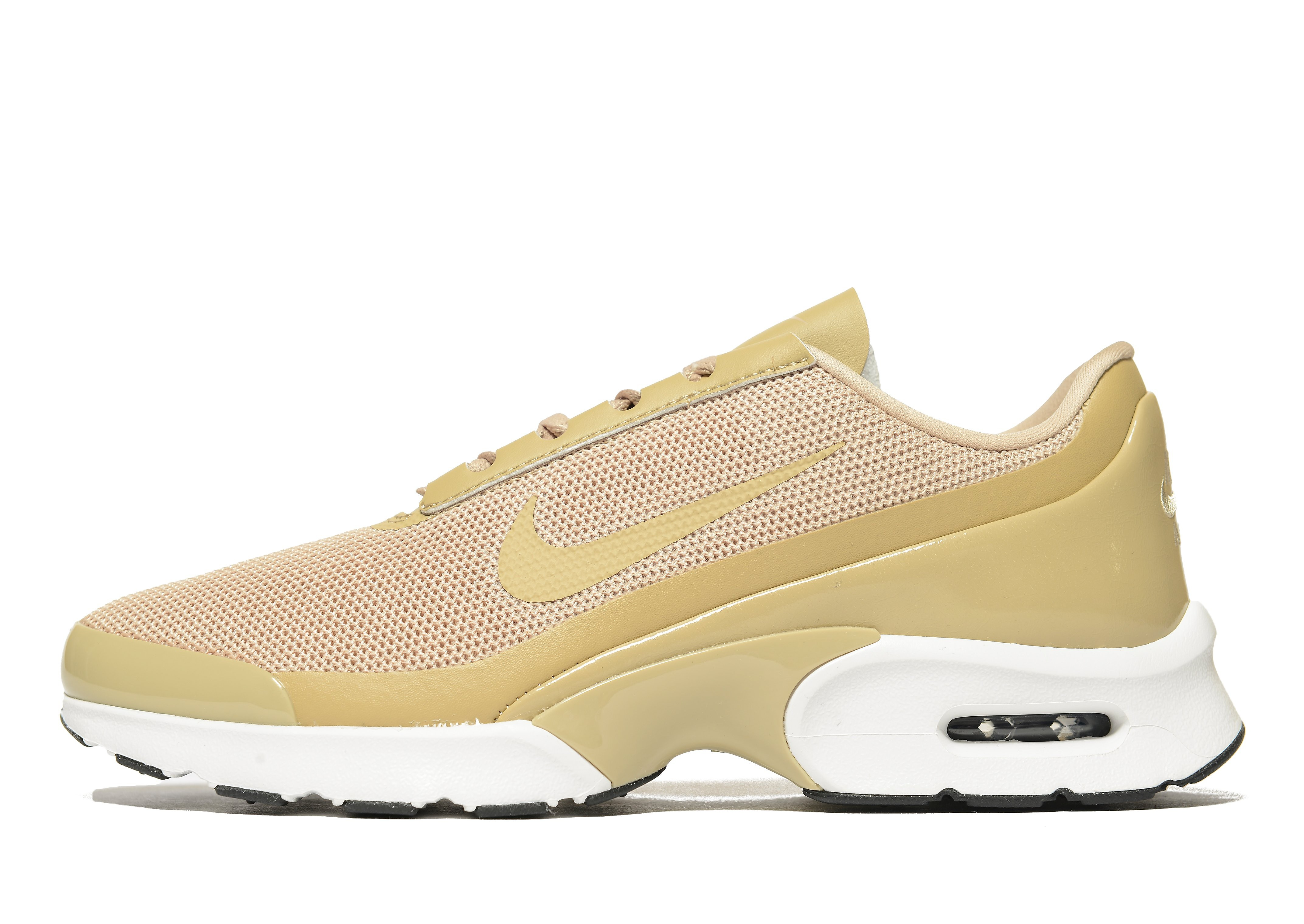 Nike Air Max Jewel Women's
