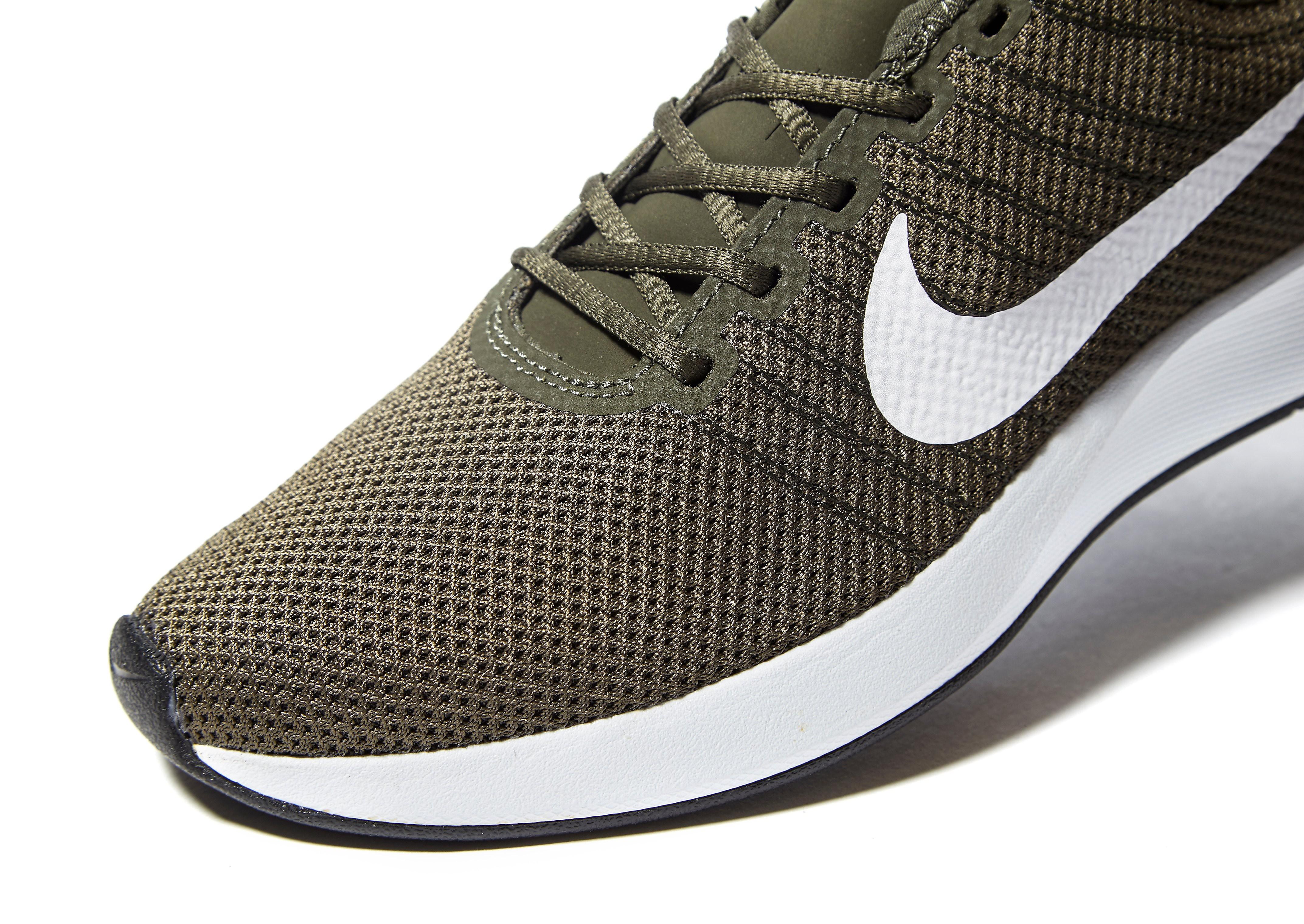 Nike DualTone Racer para mujer