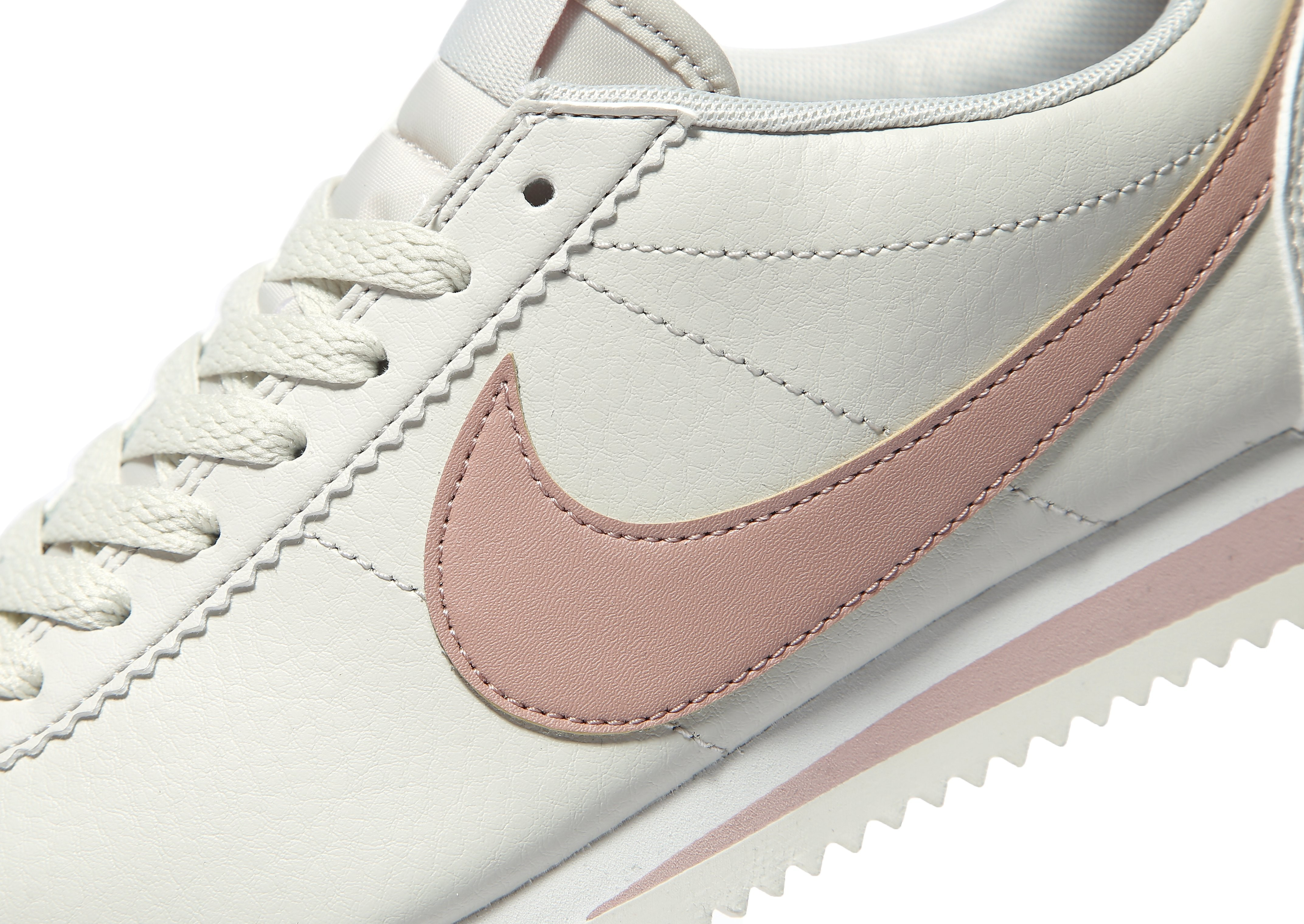 Nike Cortez Leather Women's