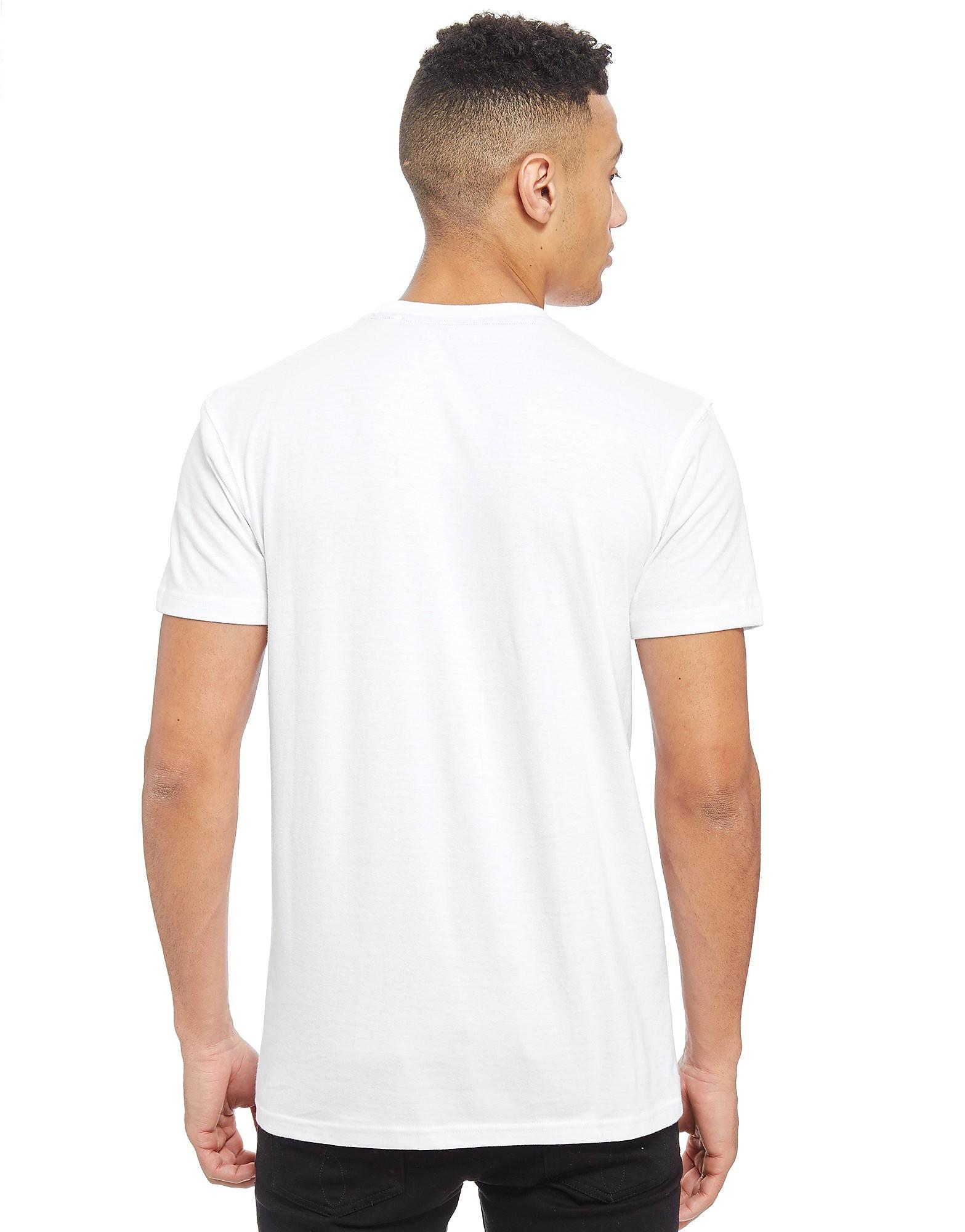 McKenzie Mars T-Shirt