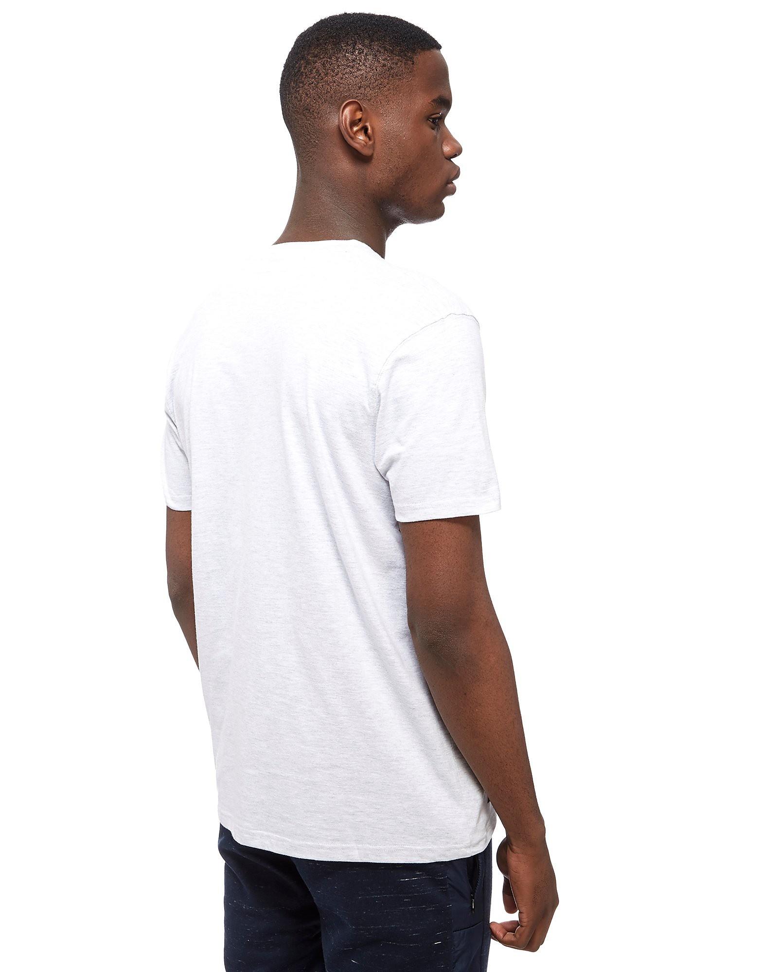 McKenzie Vulcan T-Shirt