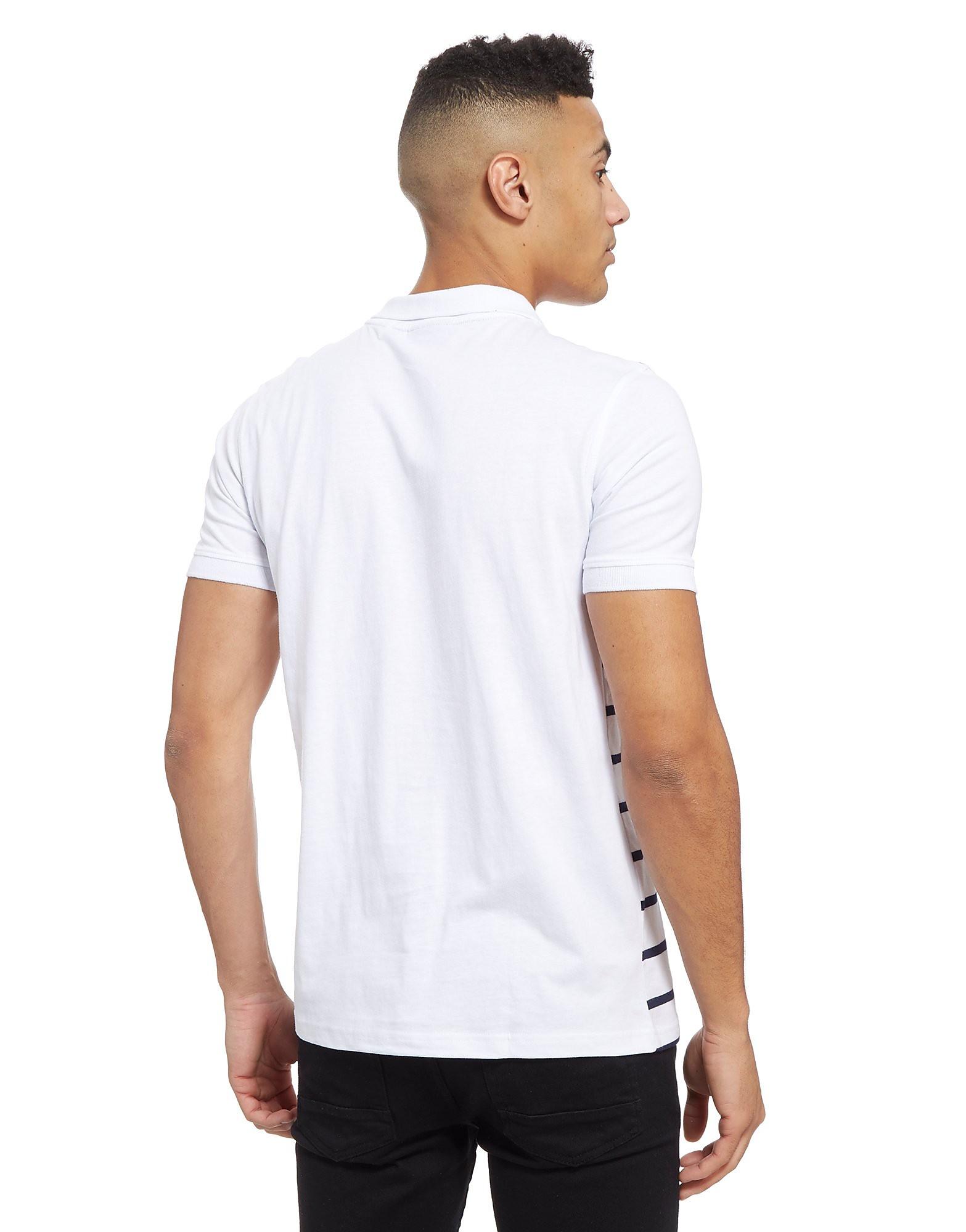 McKenzie Absent Polo Shirt