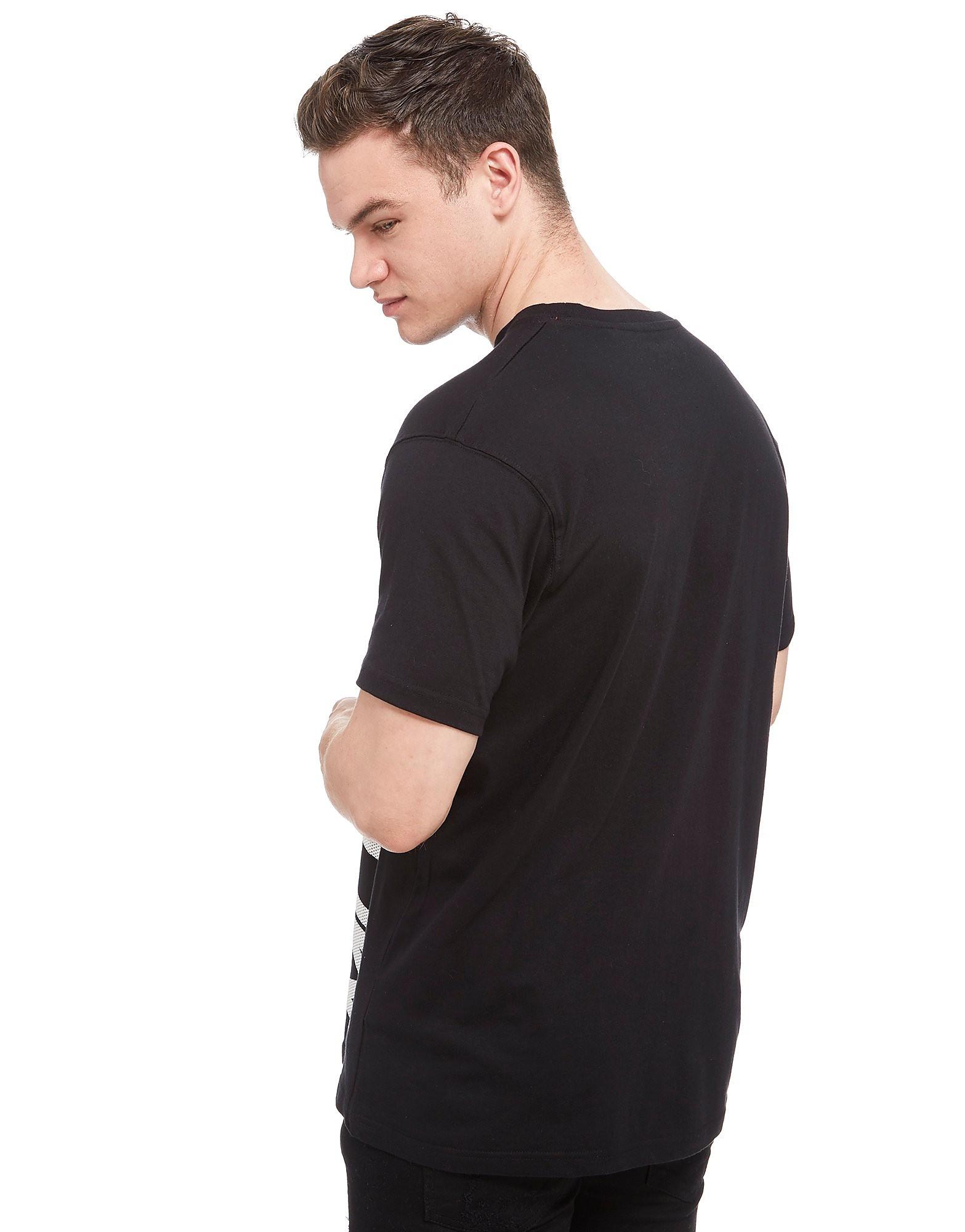 McKenzie Vesta T-Shirt