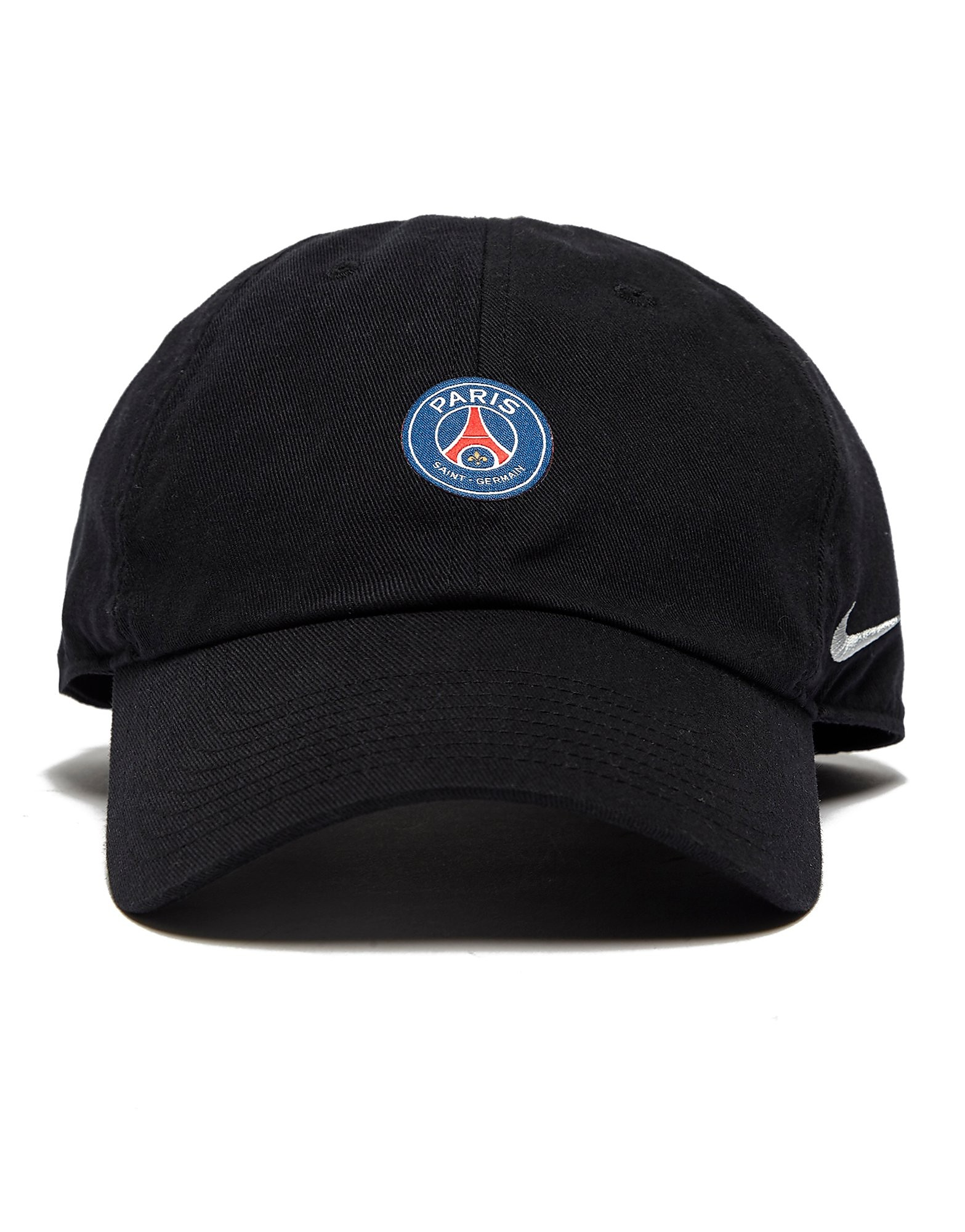 Nike gorra Paris Saint Germain H86