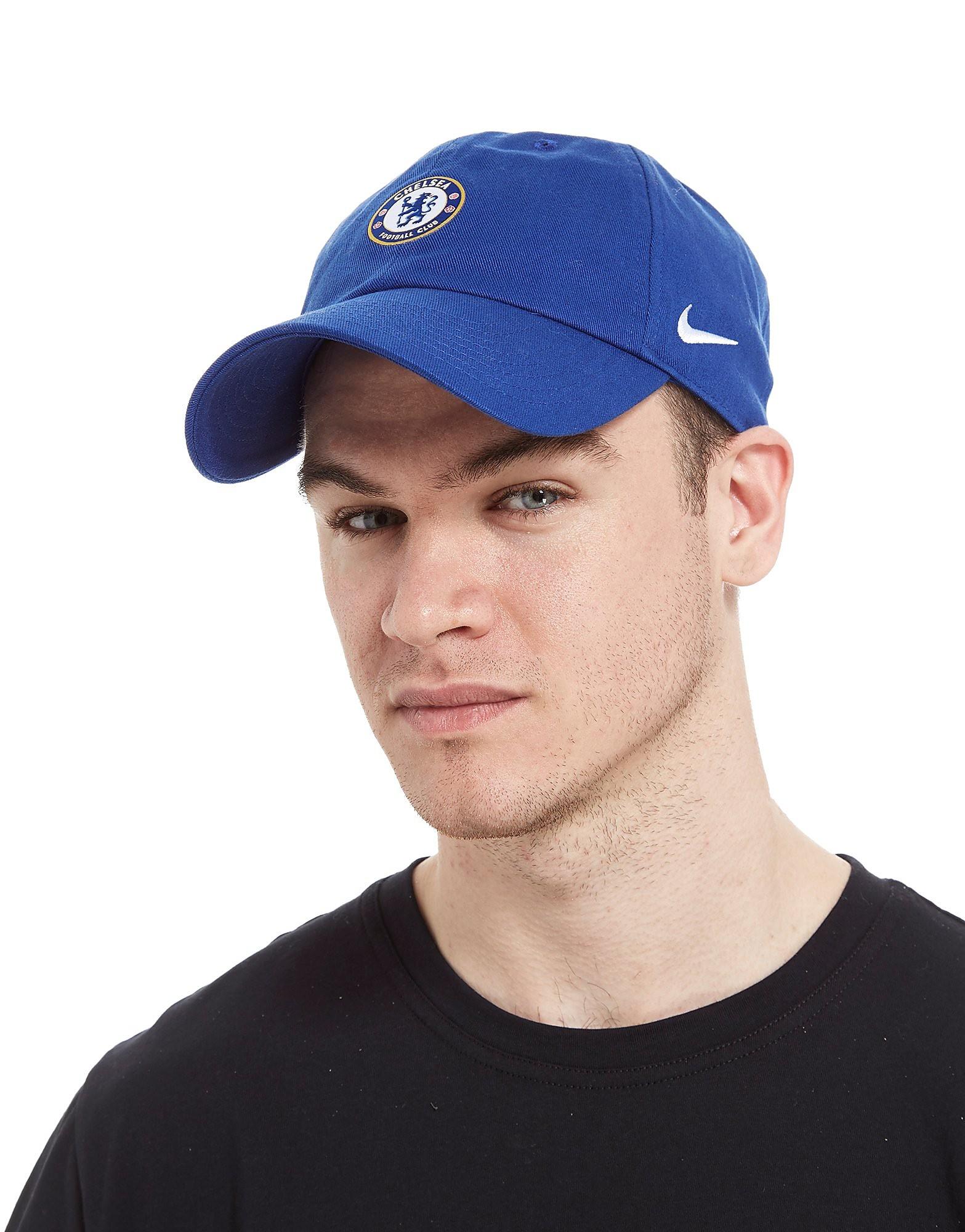 Nike gorra Chelsea FC H86