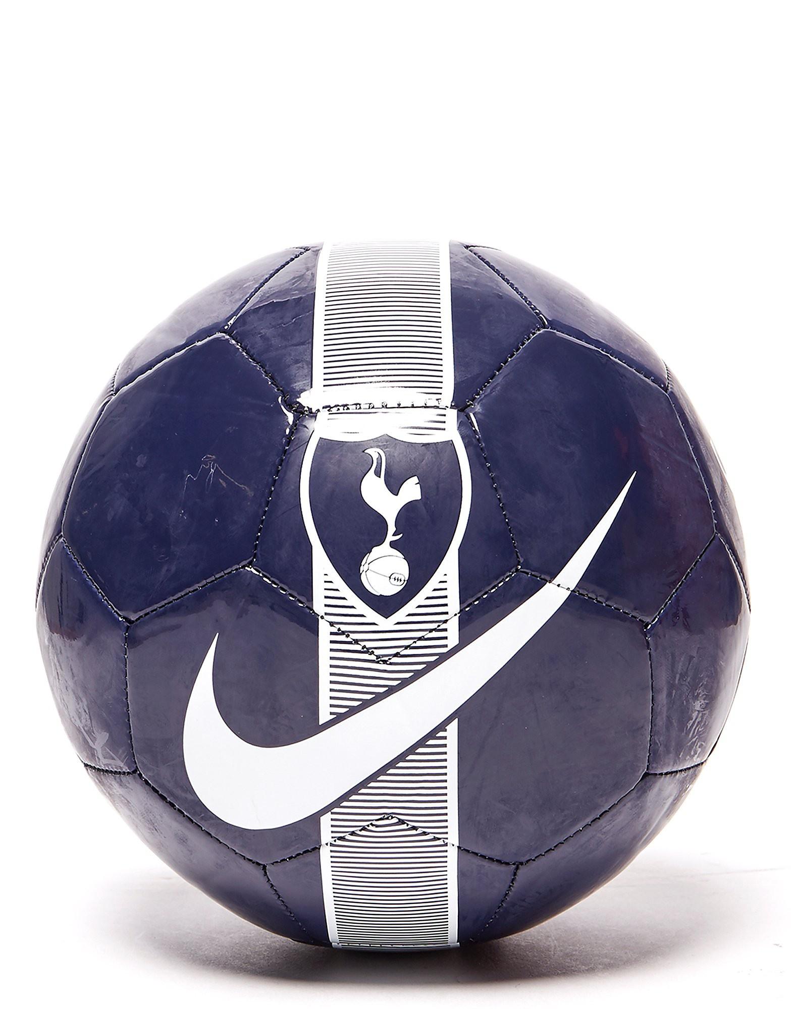 Nike Tottenham Hotspur FC Football