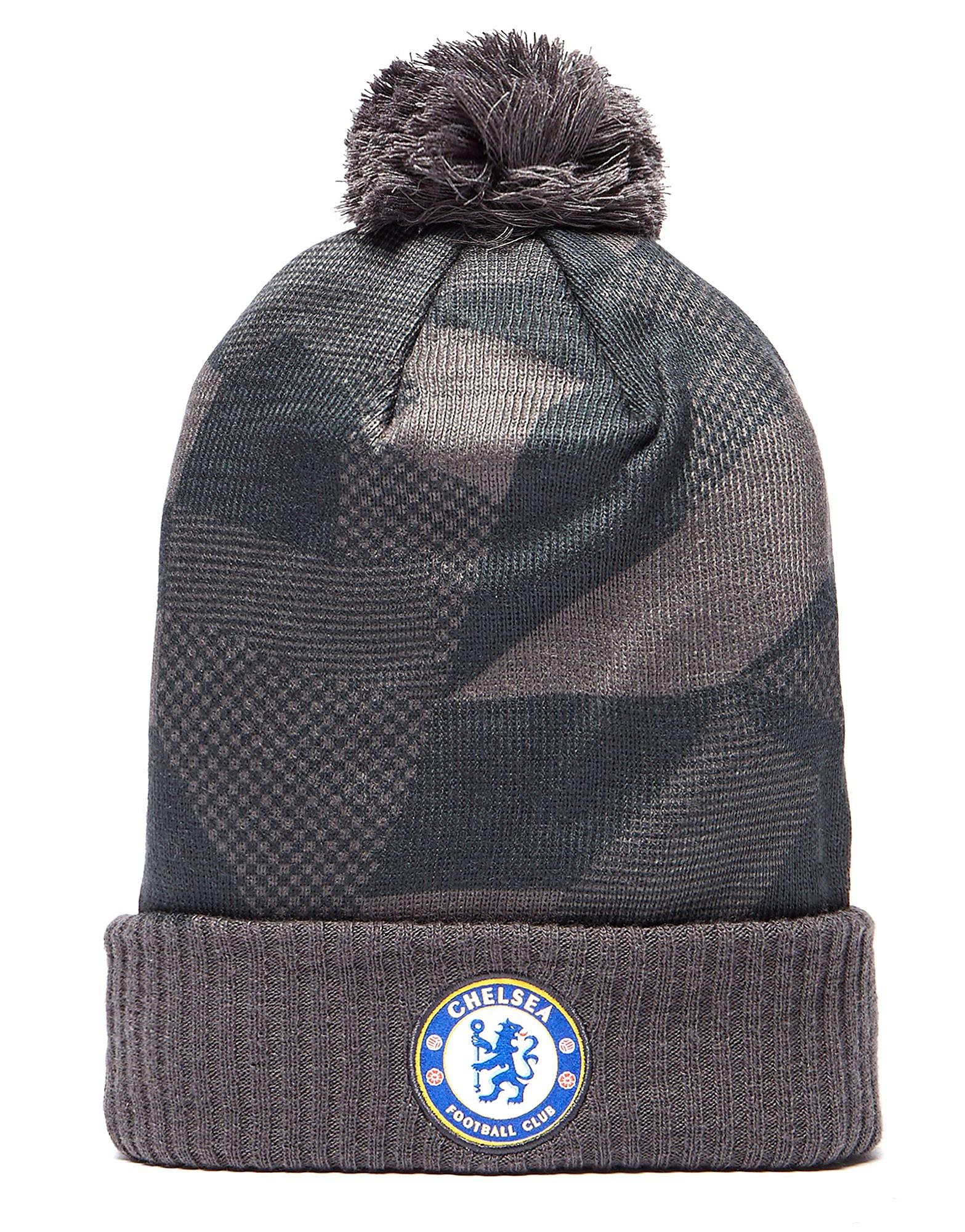 Nike gorro de lana Chelsea City FC