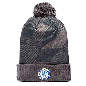 gorras de invierno hombre adidas