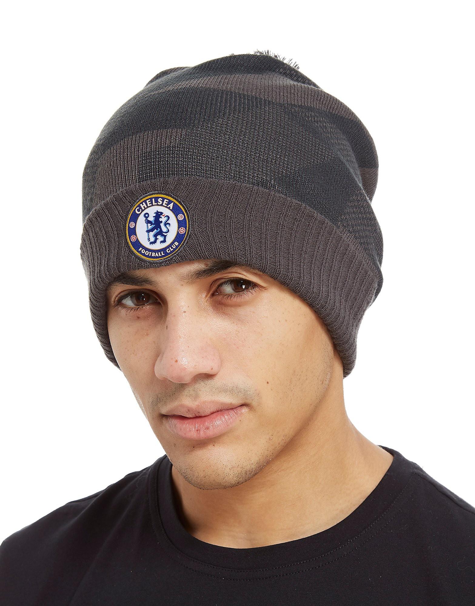 Nike Chelsea City FC Beanie Mütze