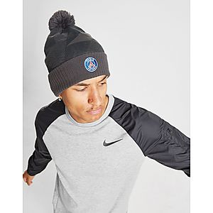 c5ab67153b7 Nike PSG FC Pom Beanie ...