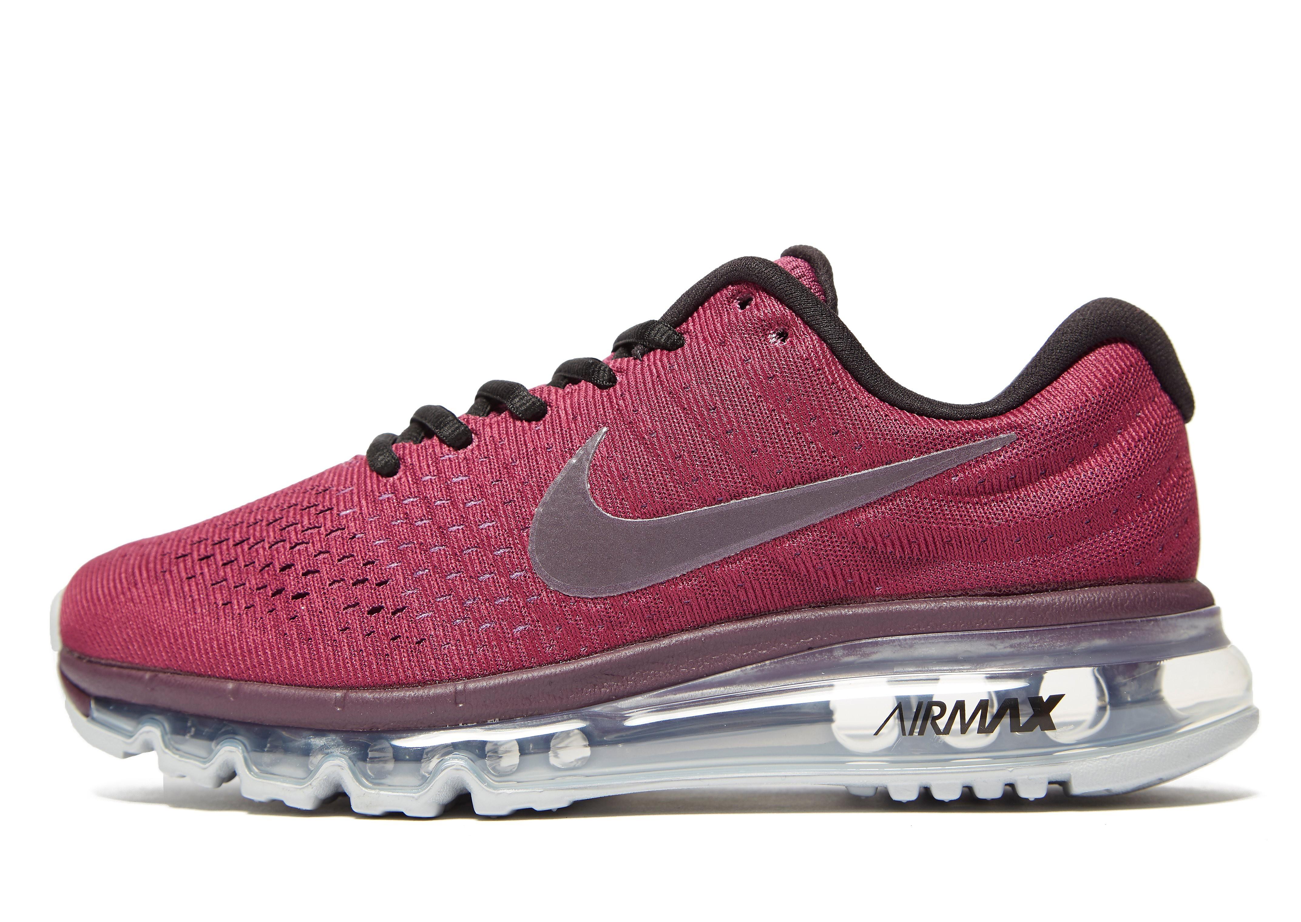 Nike Air Max 2017 Women's