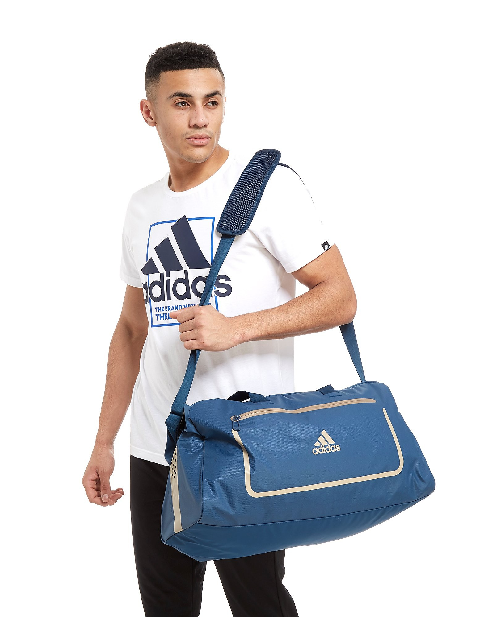 adidas Medium Training Borsa Palestra