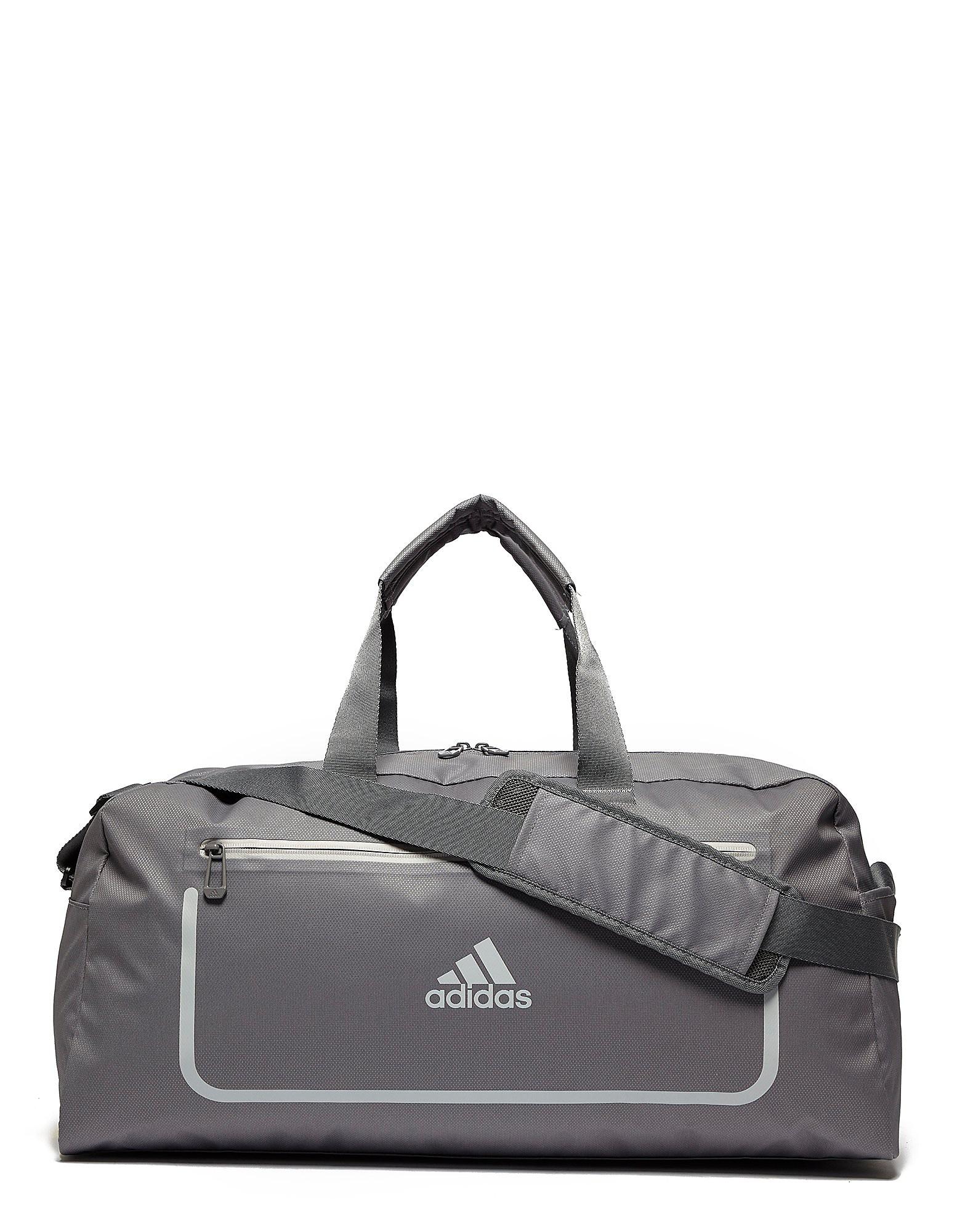 adidas Medium Training Bag