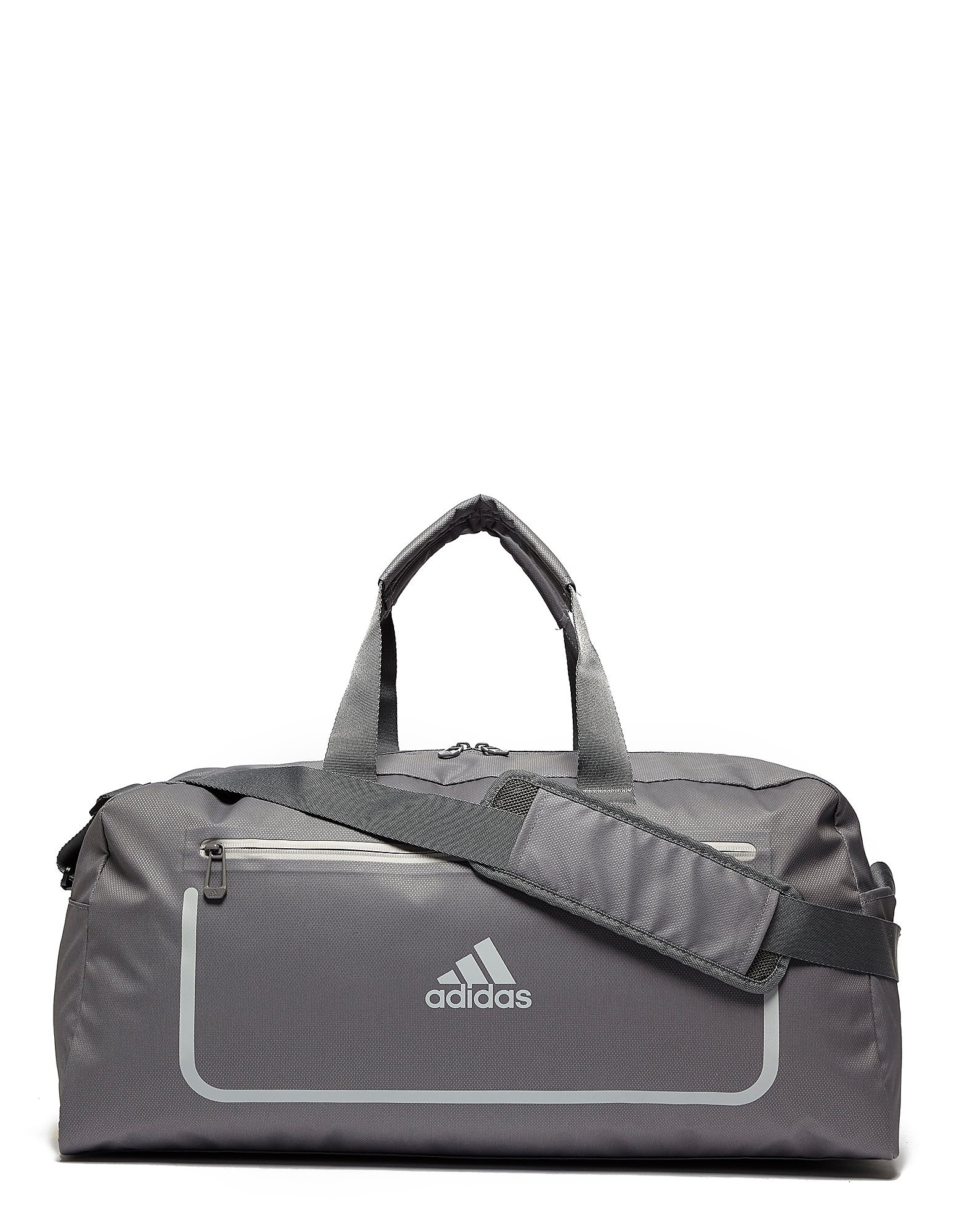 adidas Sac Medium Training