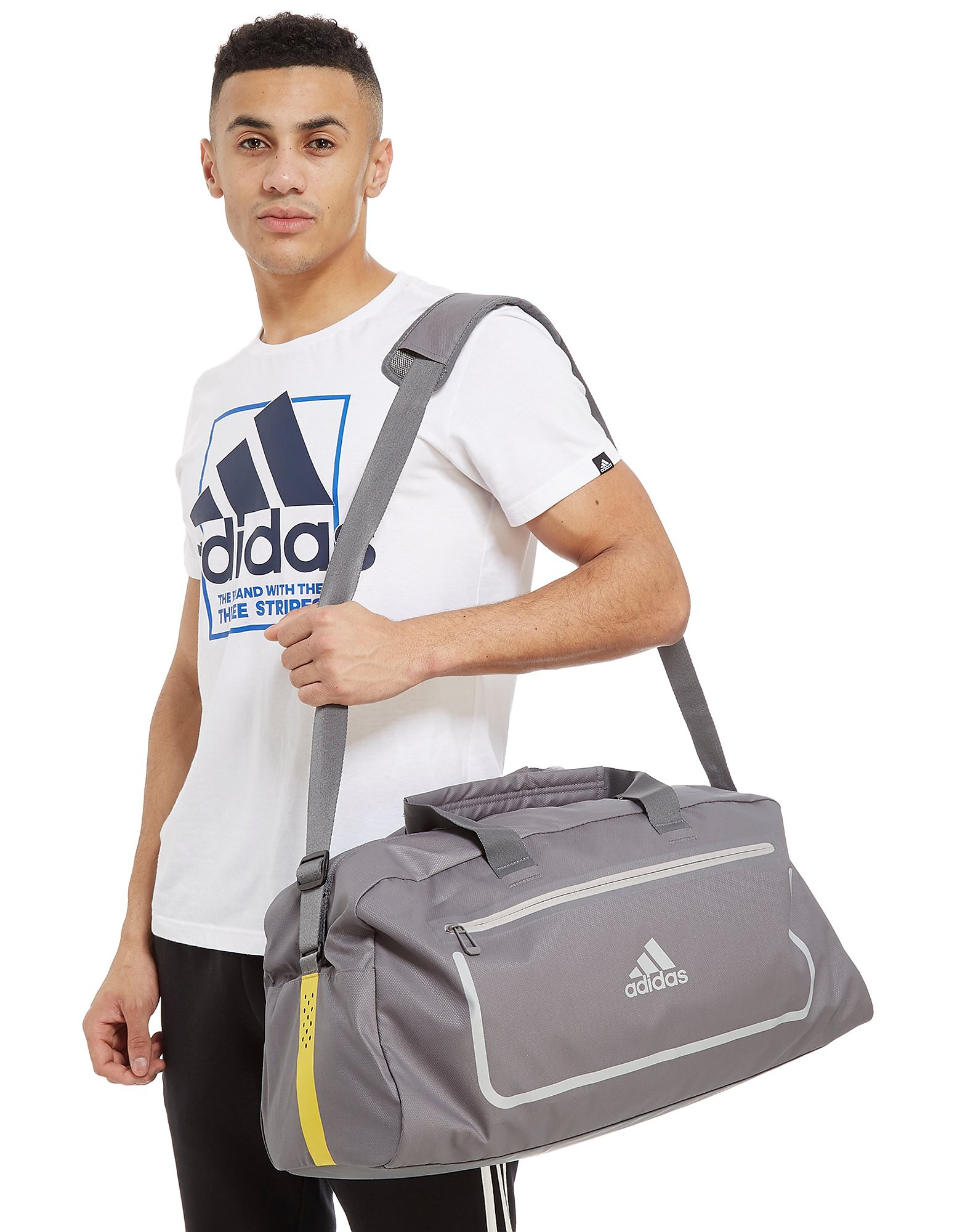 adidas mochila Medium Training