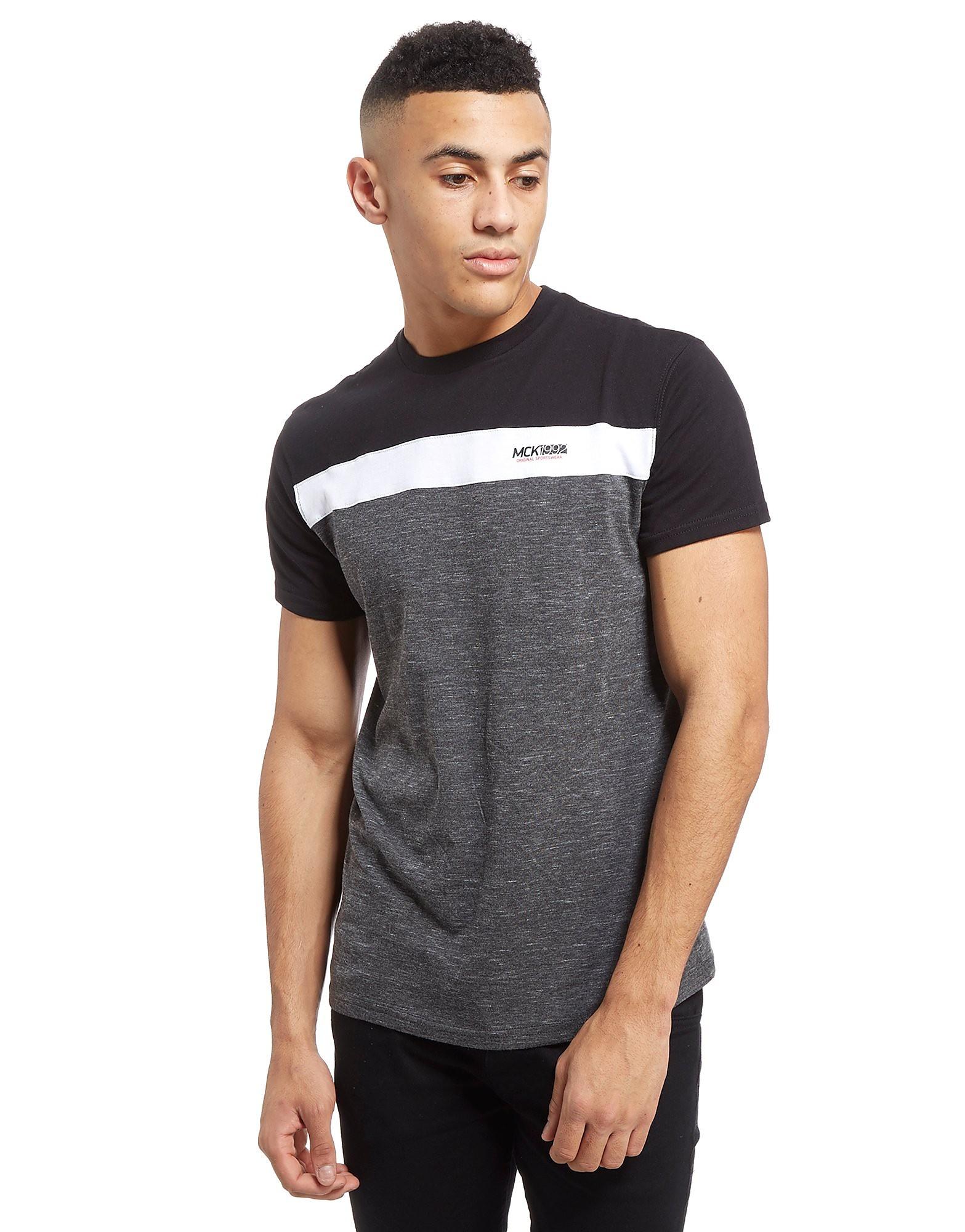 McKenzie Invasion T-Shirt